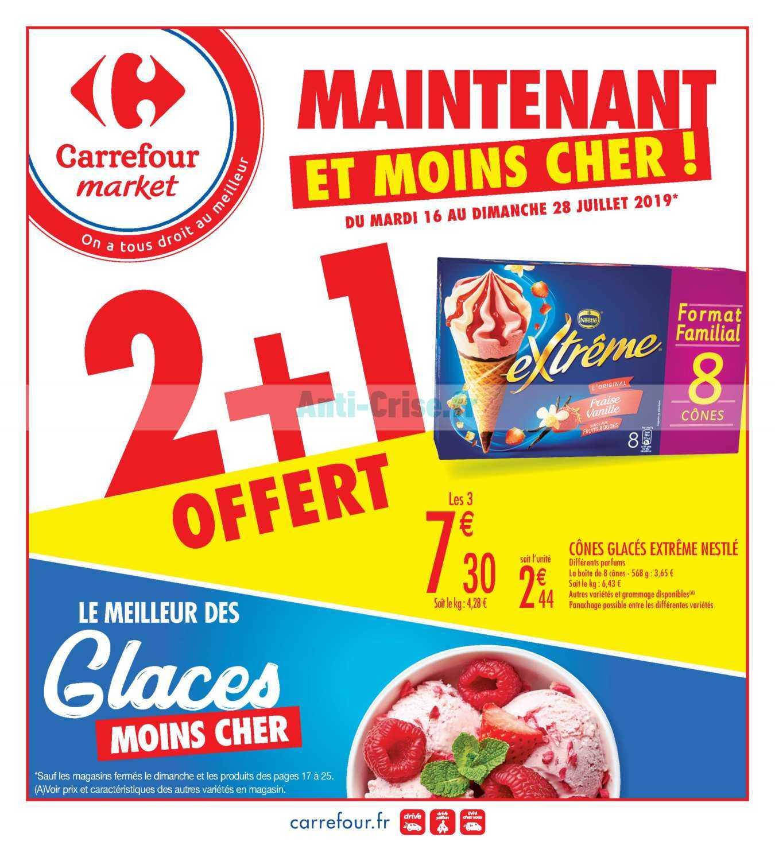 Mobile Bébé Carrefour