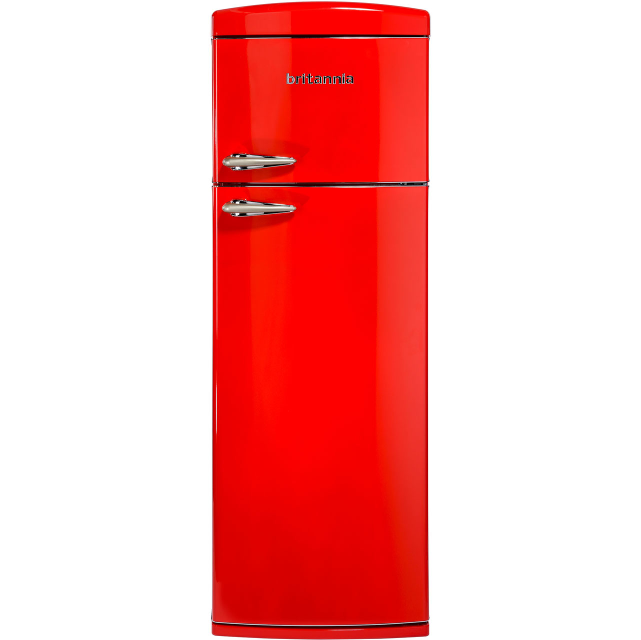 Online Fridge Best Red Fridge Freezer Prices In Fridge Freezers Online