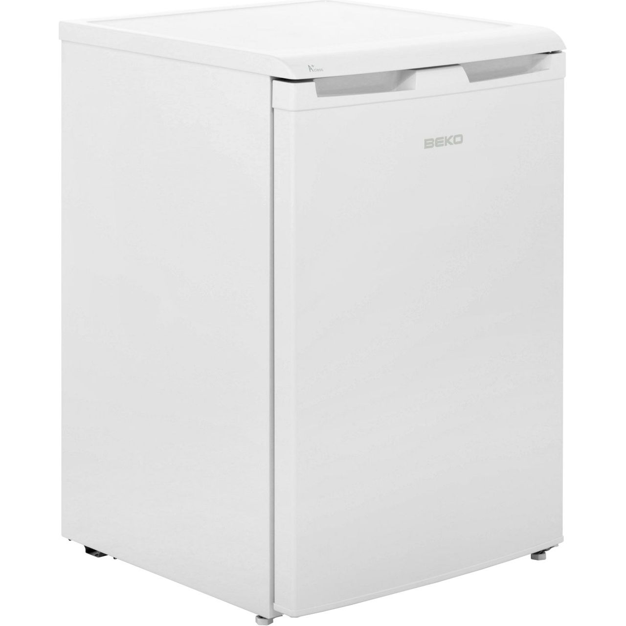 Online Fridge Beko Larder Fridge Shop For Cheap Fridges And Save Online