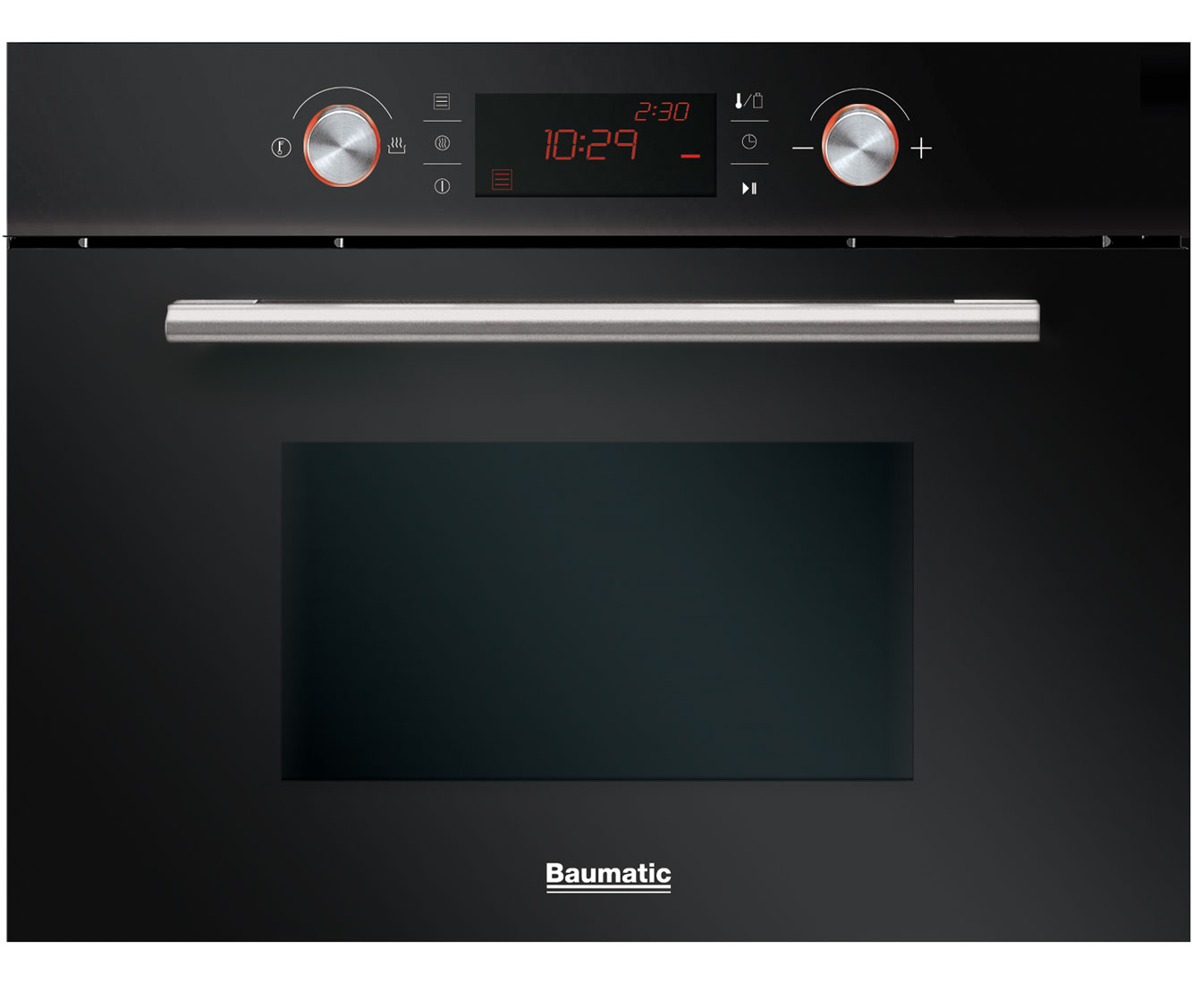 Integrated Microwave Integrated Microwave Shop For Cheap Cookers And Ovens And