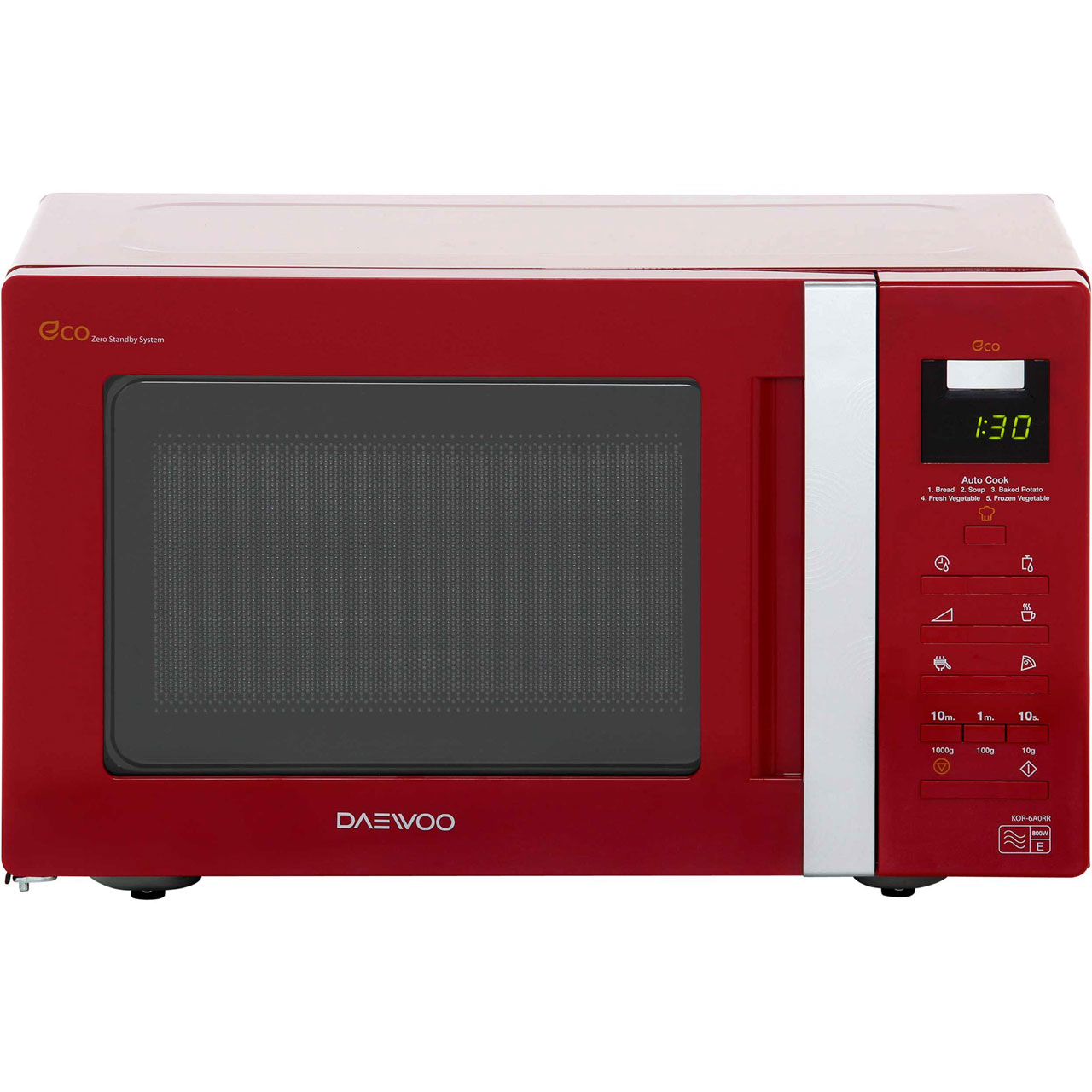 Magic Chef 0.7 Cu Ft Countertop Microwave Cheap Red Microwave Bestmicrowave