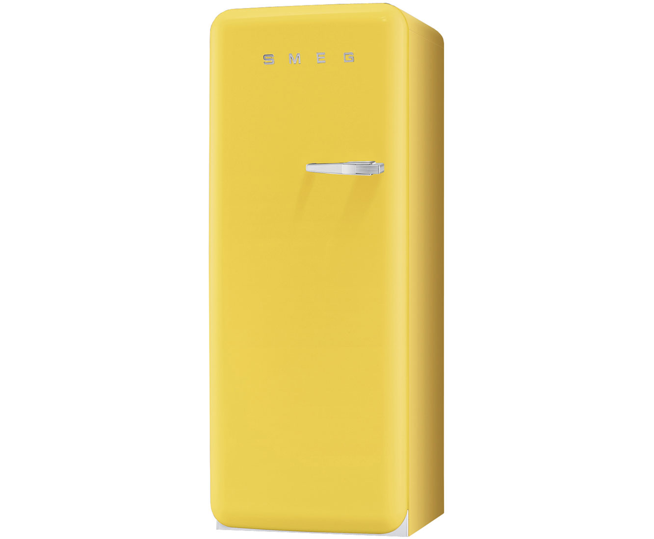 Yellow Fridge Freezer Buy Cheap Smeg Refrigerator Compare Fridges Prices For