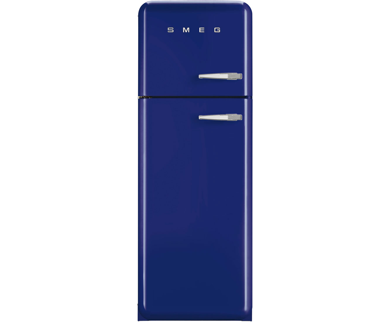 Online Fridge Blue Fridge Freezer Shop For Cheap Fridge Freezers And