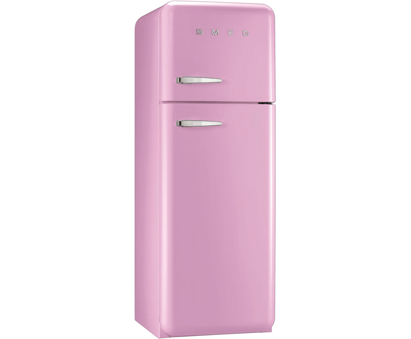 Online Fridge Pink Fridge Freezer Shop For Cheap Fridge Freezers And