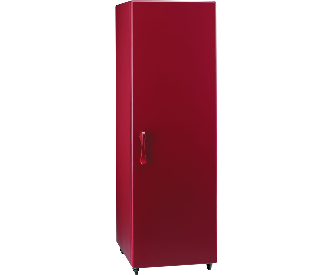 Online Fridge Cheap Red Fridge Freezer Prices Online