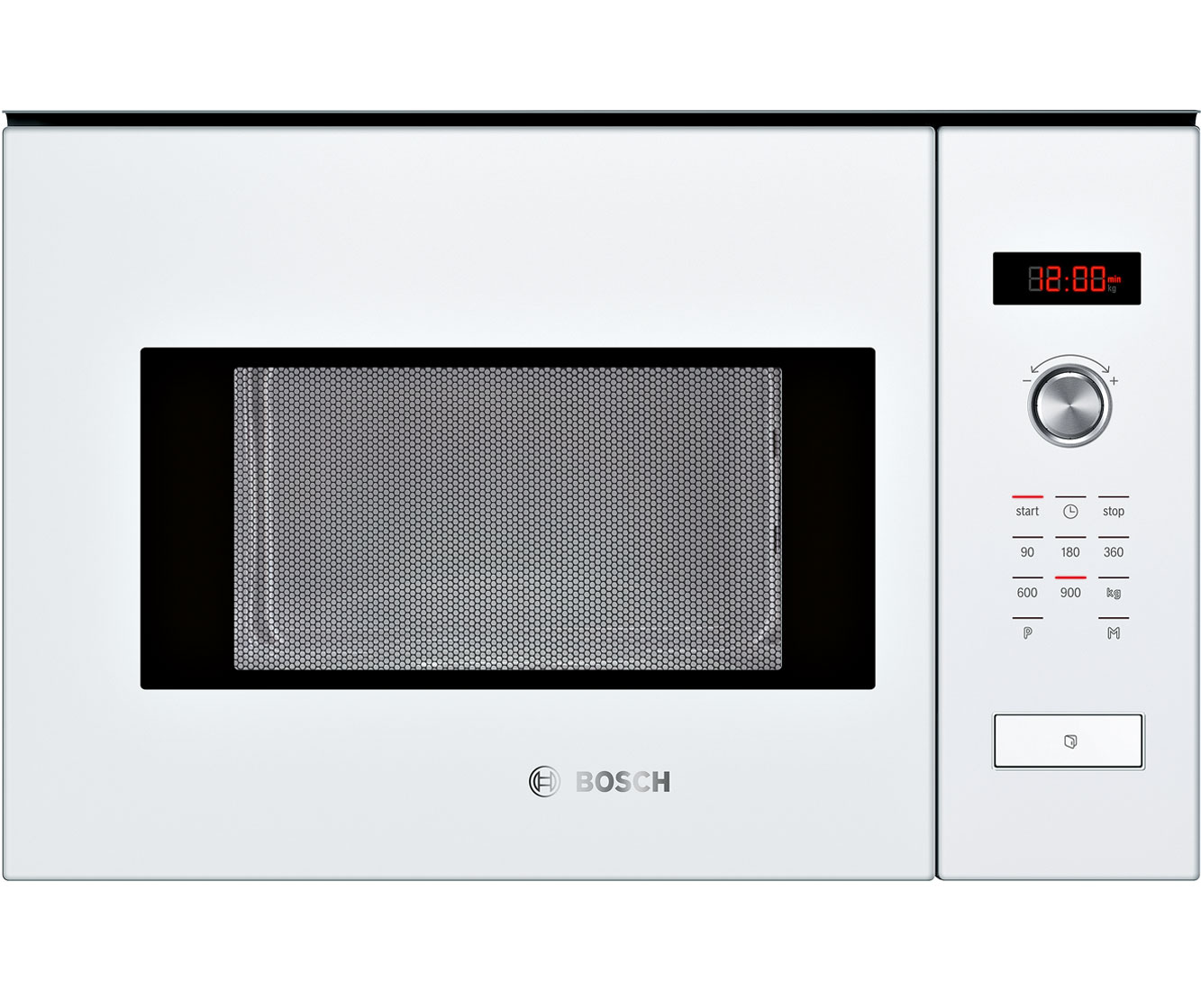 Integrated Microwave Buy Cheap Bosch Integrated Microwave Oven Compare