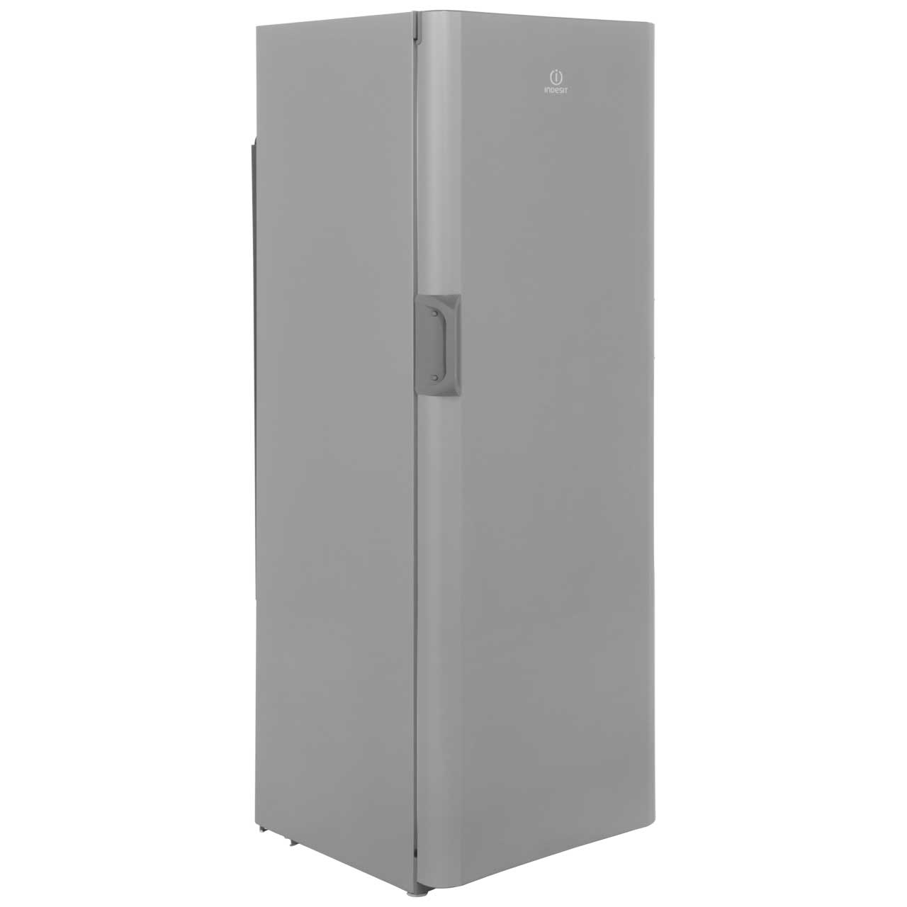 Online Fridge Silver Larder Fridge Shop For Cheap Fridges And Save Online