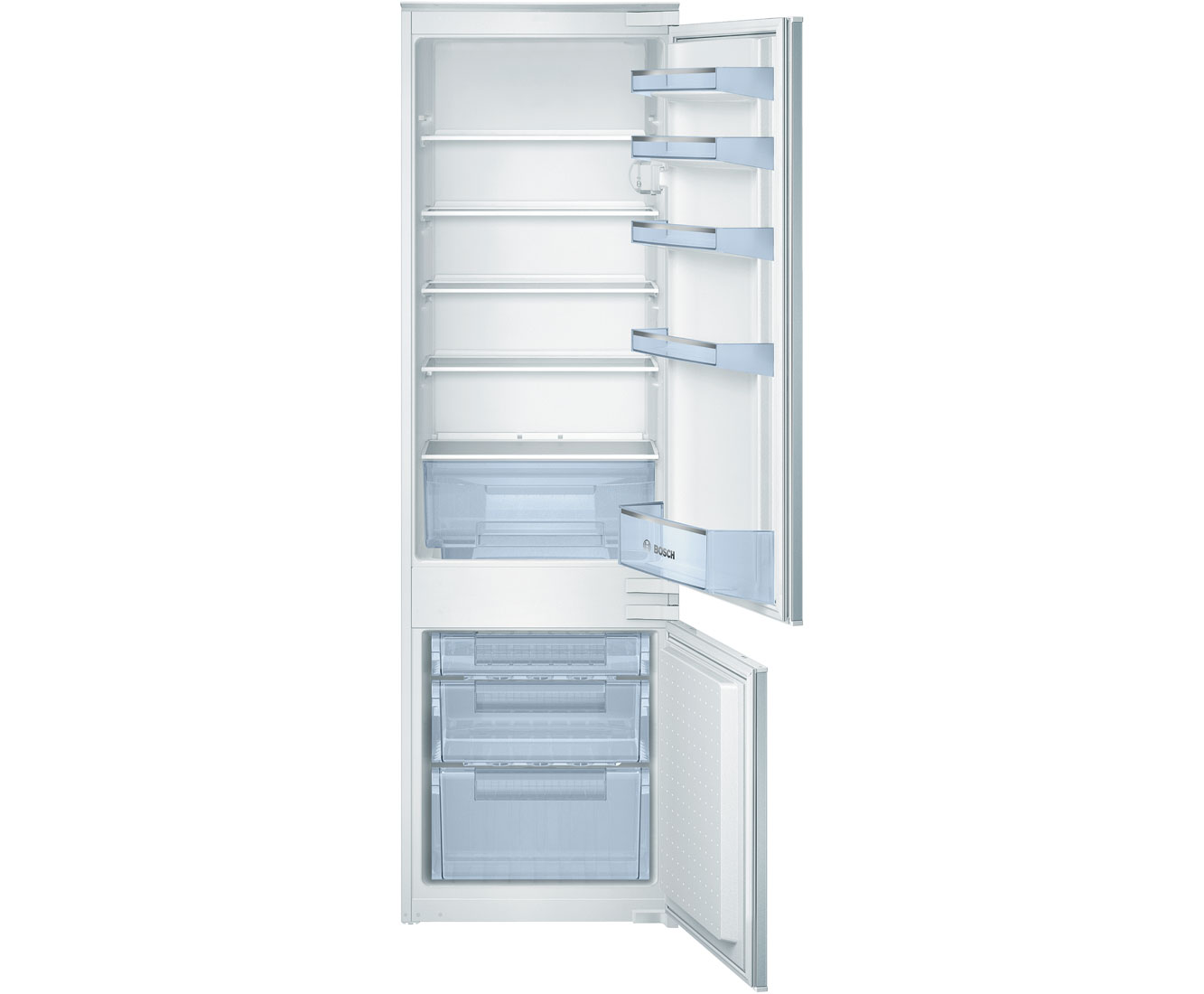 Online Fridge Cheap Bosch Fridge Freezer Best Uk Deals On Fridge