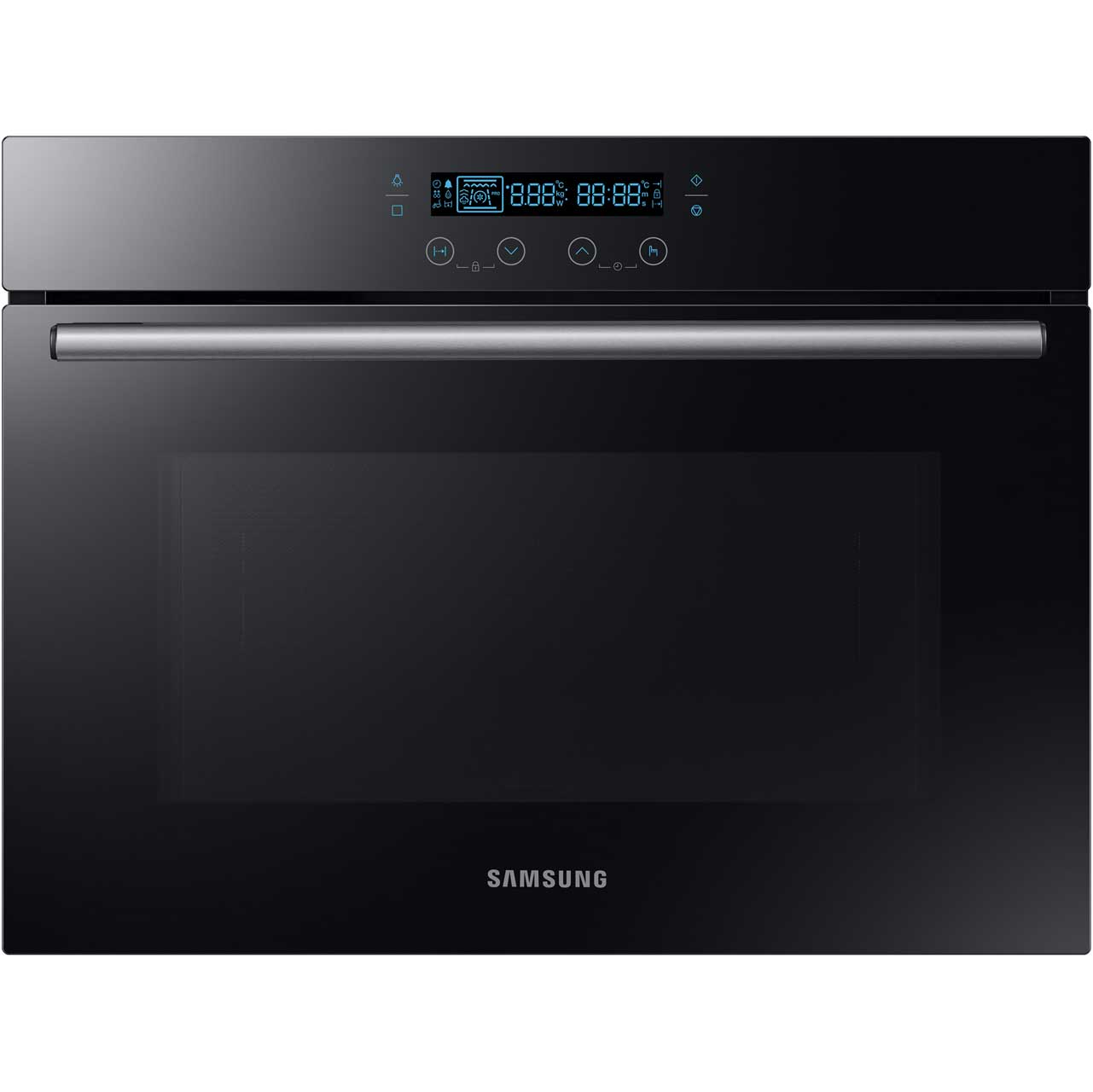 Integrated Microwave Buy Cheap Samsung Oven Compare Cookers And Ovens Prices