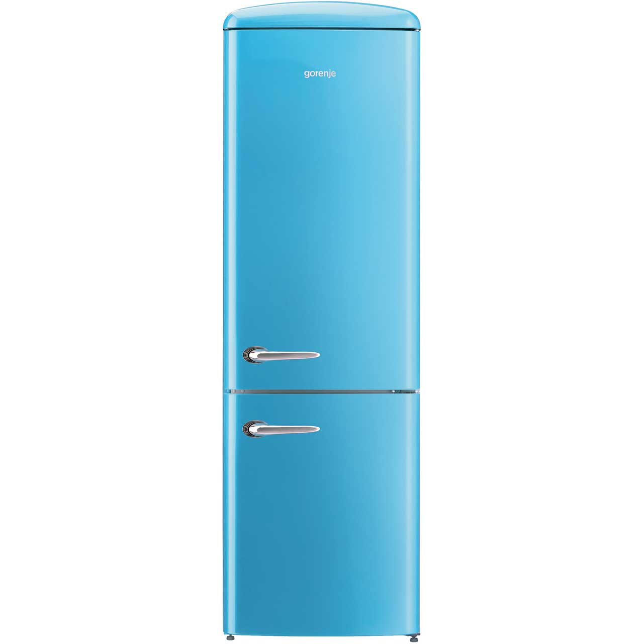 Online Fridge Cheap Retro Fridge Freezer Best Uk Deals On Fridge