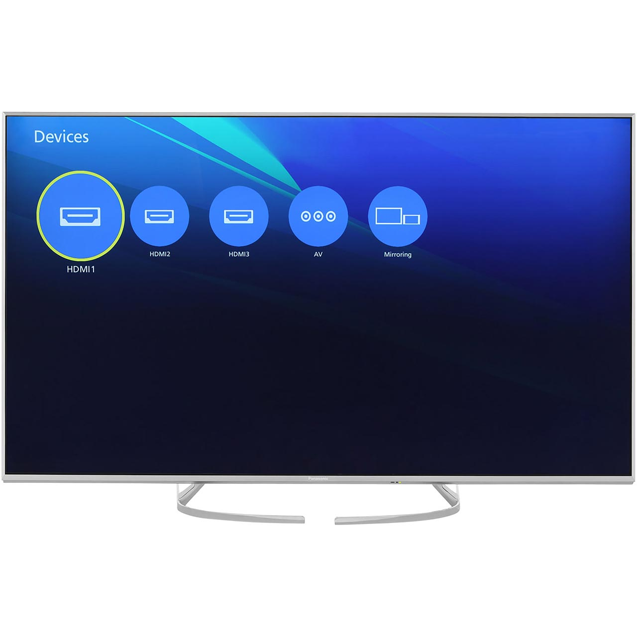 Tv 65 Inch Panasonic Tx 65ex700b Ex700 65 Inch Smart Led Tv 4k Ultra