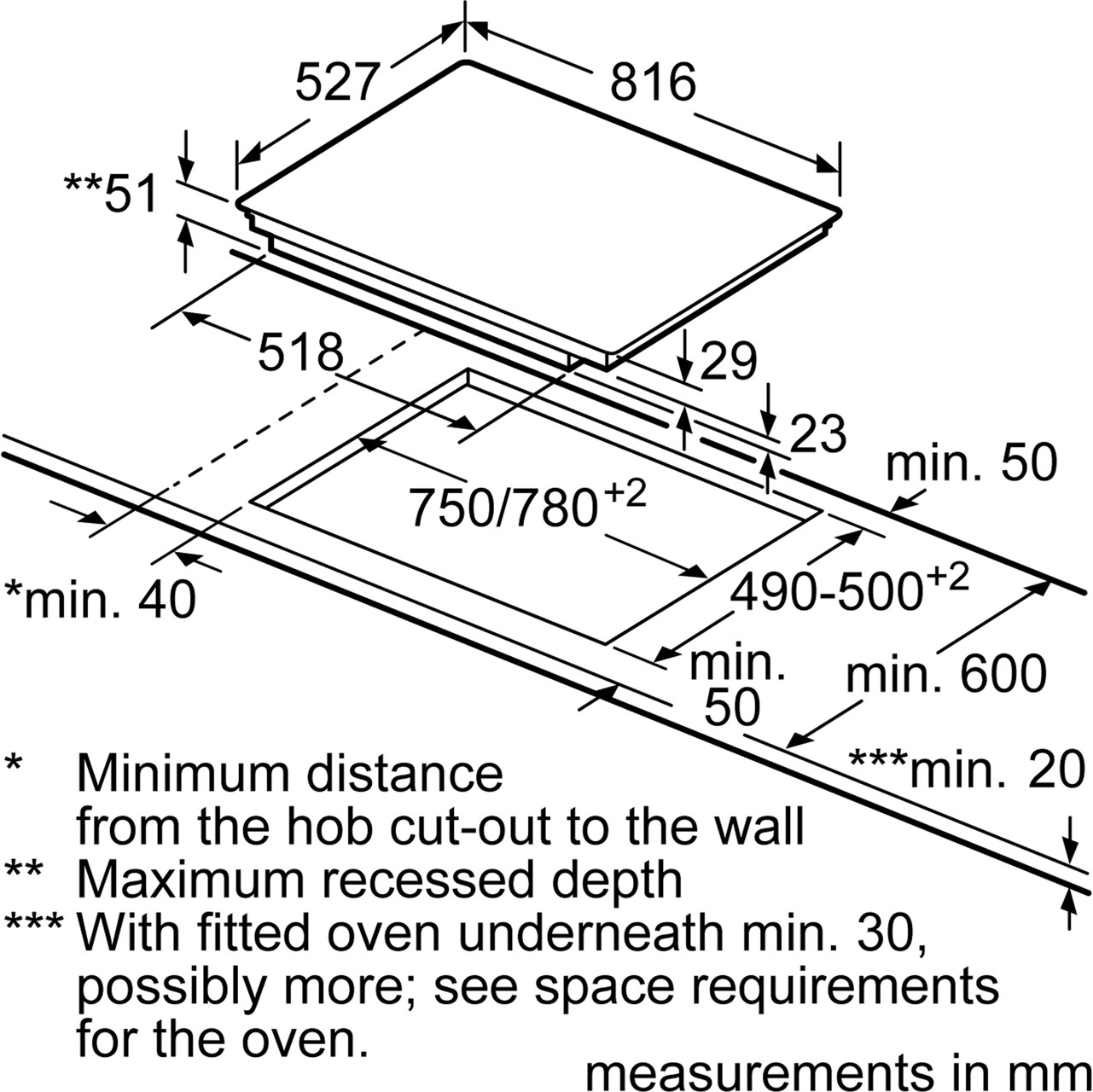 miller thunderbolt wiring diagram