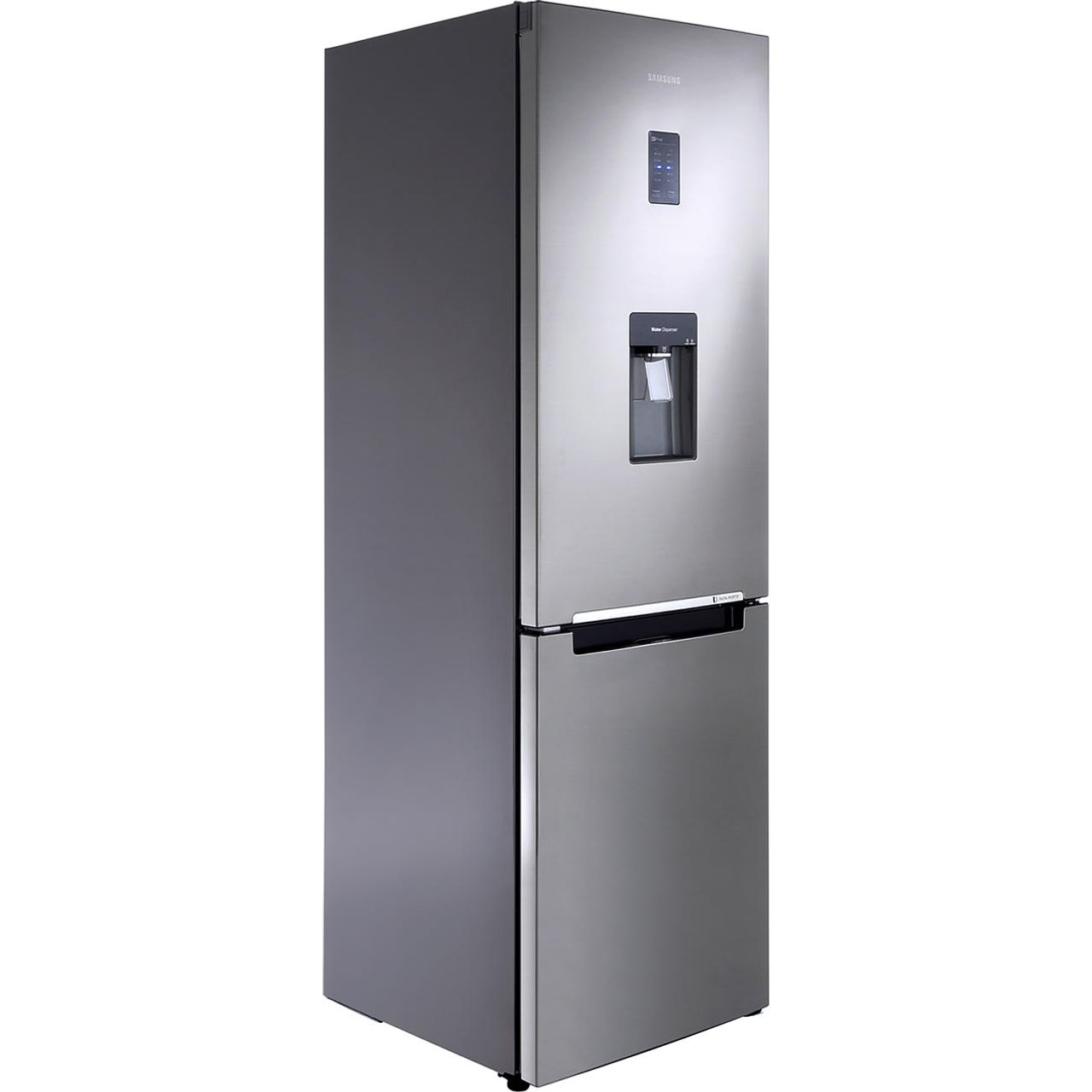 Fridge Freezer Samsung Rb Combi Range Rb31fdrndss 60 40 Frost Free Fridge Freezer Stainless Steel A Rated