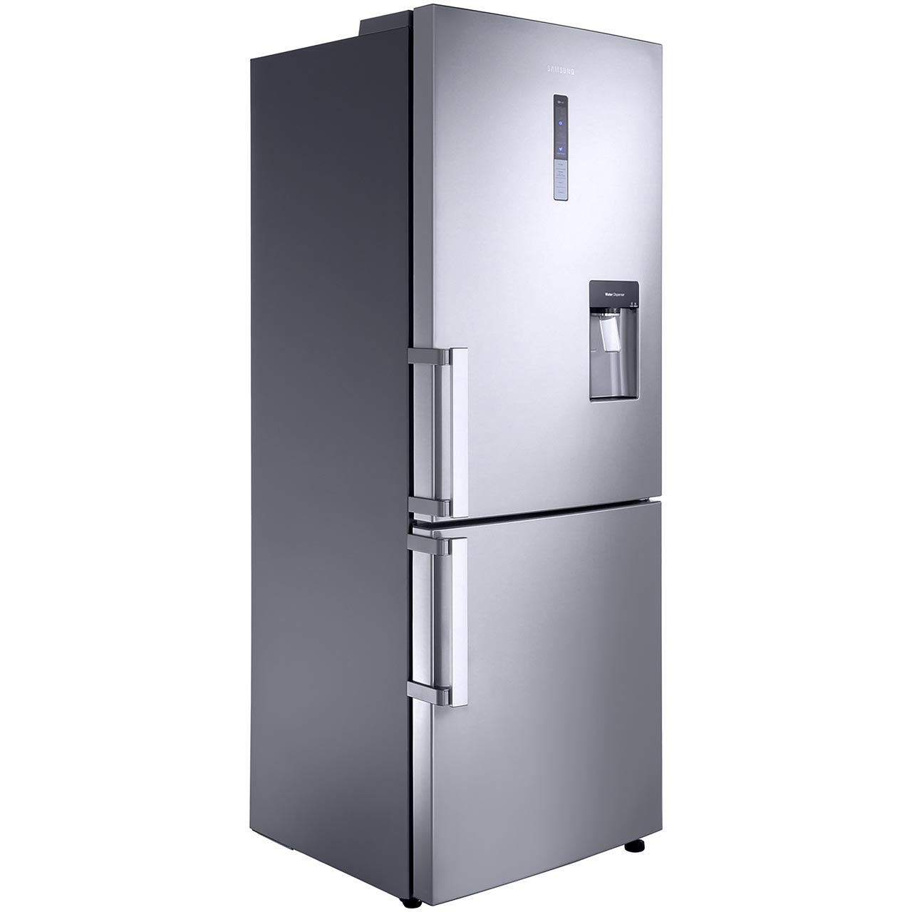 Online Fridge Best Samsung Fridge Freezer Prices In Fridge Freezers Online