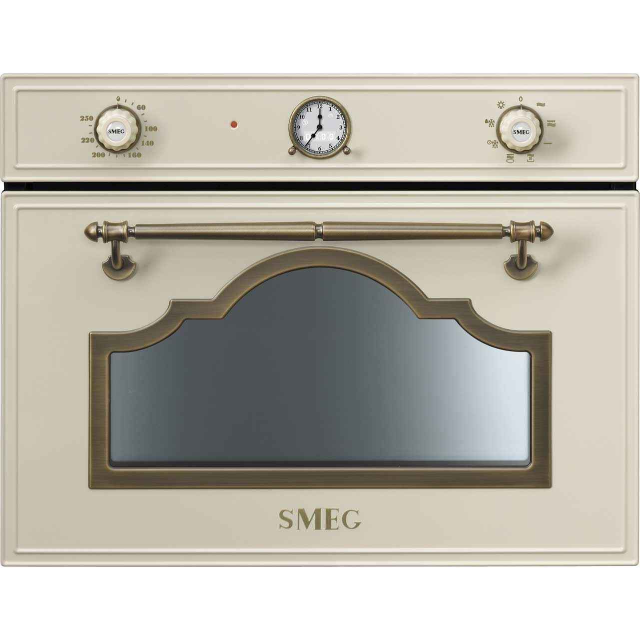 Integrated Microwave Buy Cheap Integrated Microwave Compare Cookers And Ovens