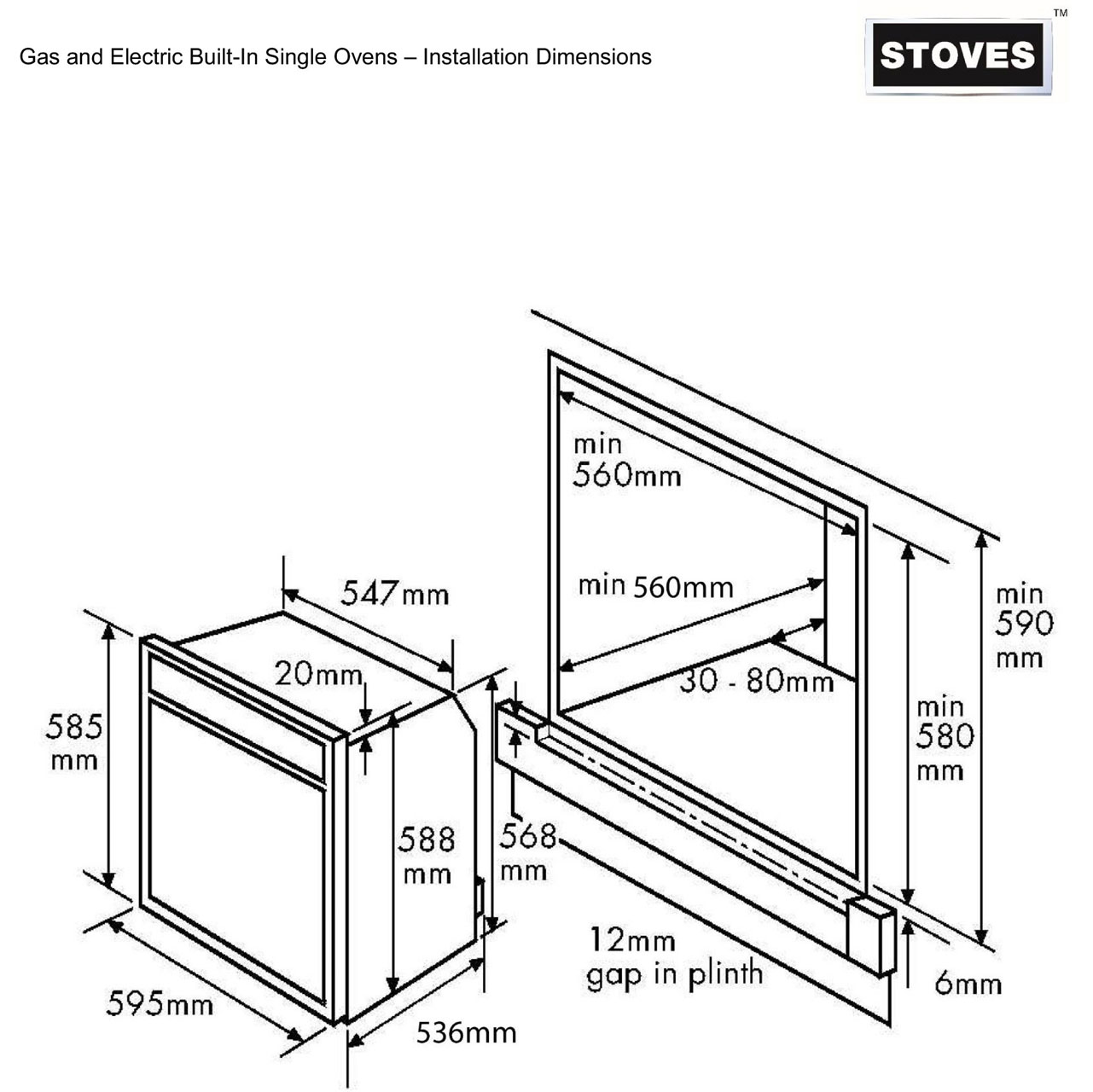 stoves oven wiring diagram