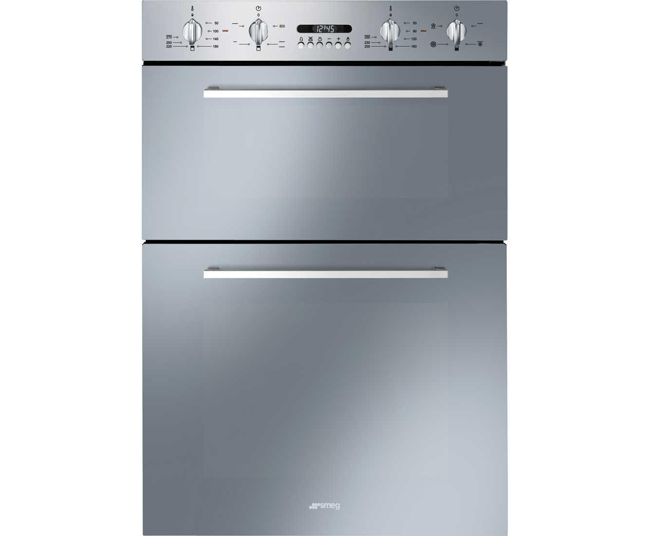 Cucina Economica A Gas Smeg Buy Cheap Smeg Oven Compare Cookers And Ovens Prices For