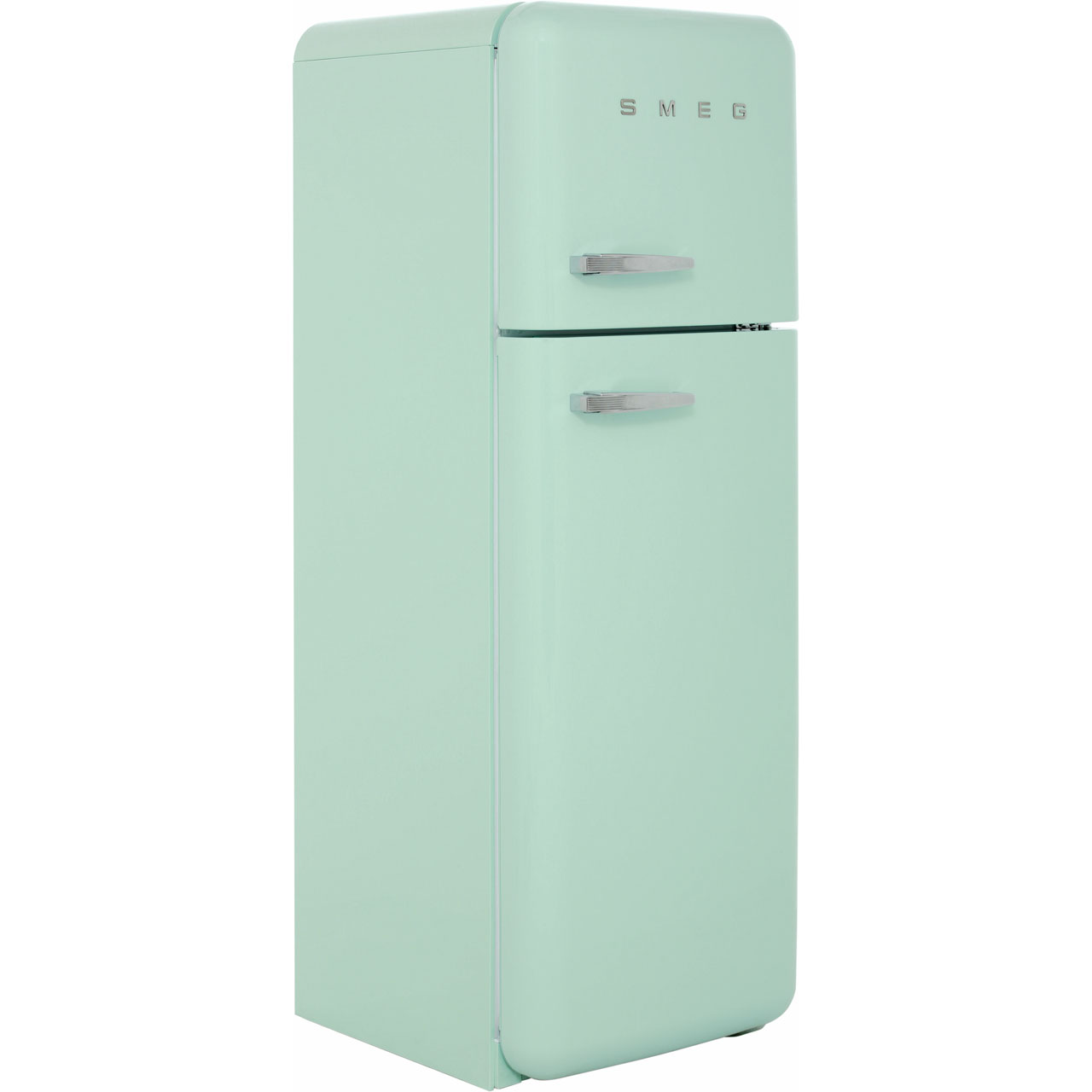 Online Fridge Best Green Fridge Freezer Prices In Fridge Freezers Online