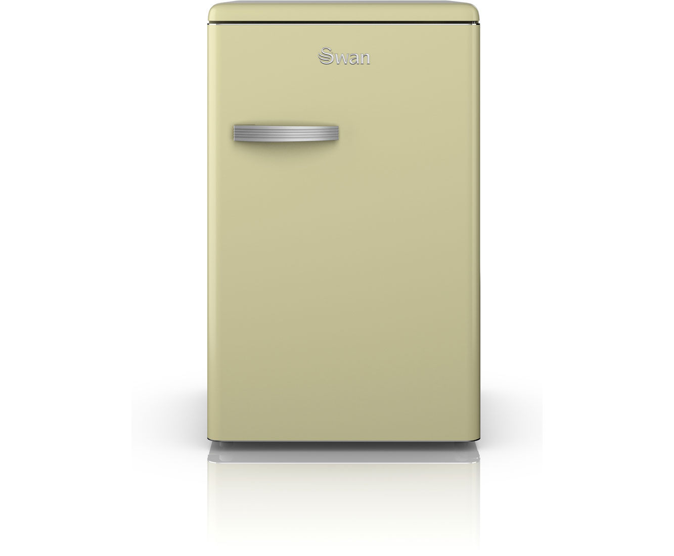 Online Fridge Larder Fridge Shop For Cheap Fridges And Save Online