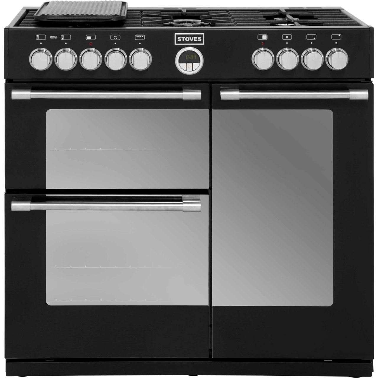 Cheap Stoves Buy Cheap Stoves Cooker Compare Cookers And Ovens Prices