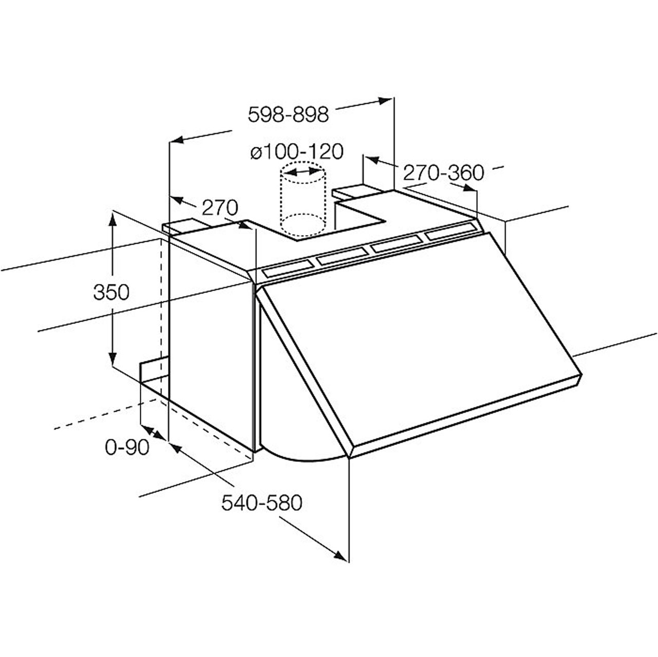 94 580 case starter wiring diagram