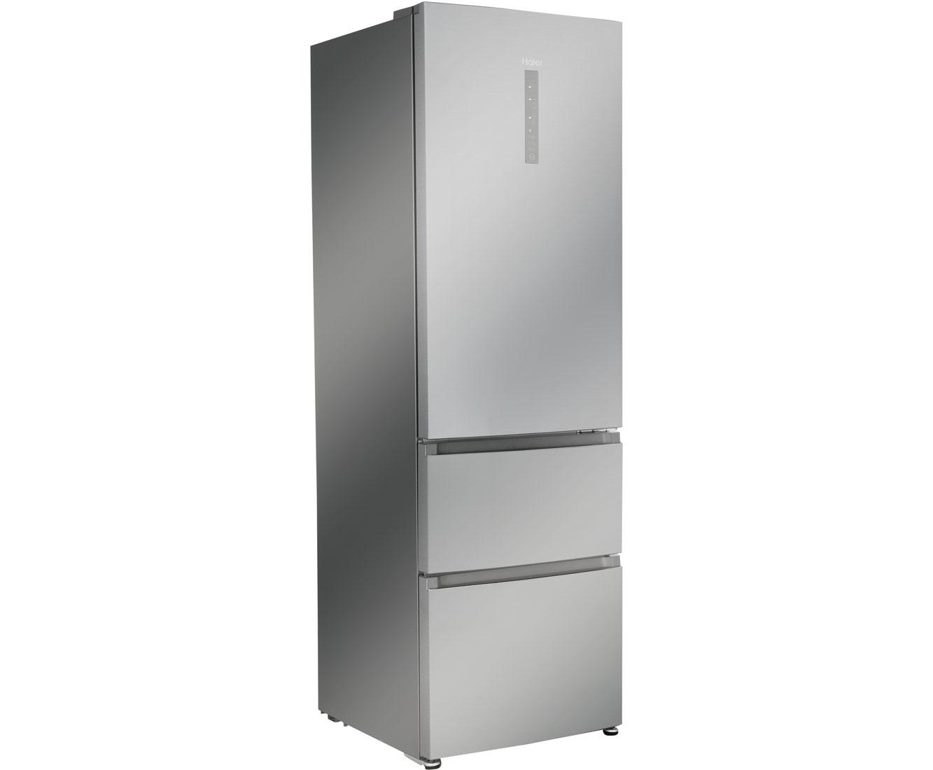 Smeg Kühlschrank Enteisen : No frost kühlschrank kühlgefrierkombination no frost neu hisense