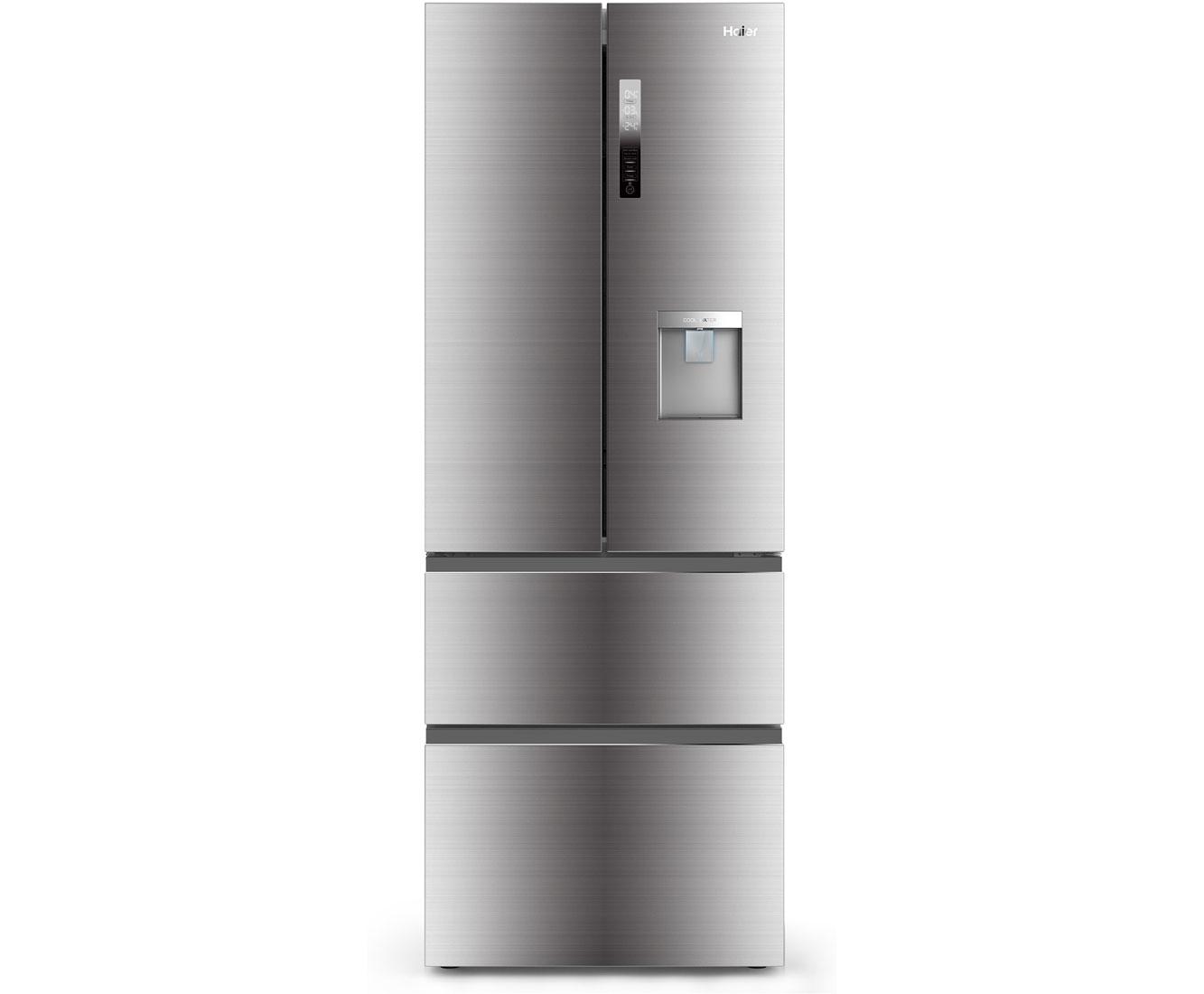 Lg Amerikanischer Kühlschrank Preis : Side by side kühlschrank kaufen kühlschrank samsung side by side