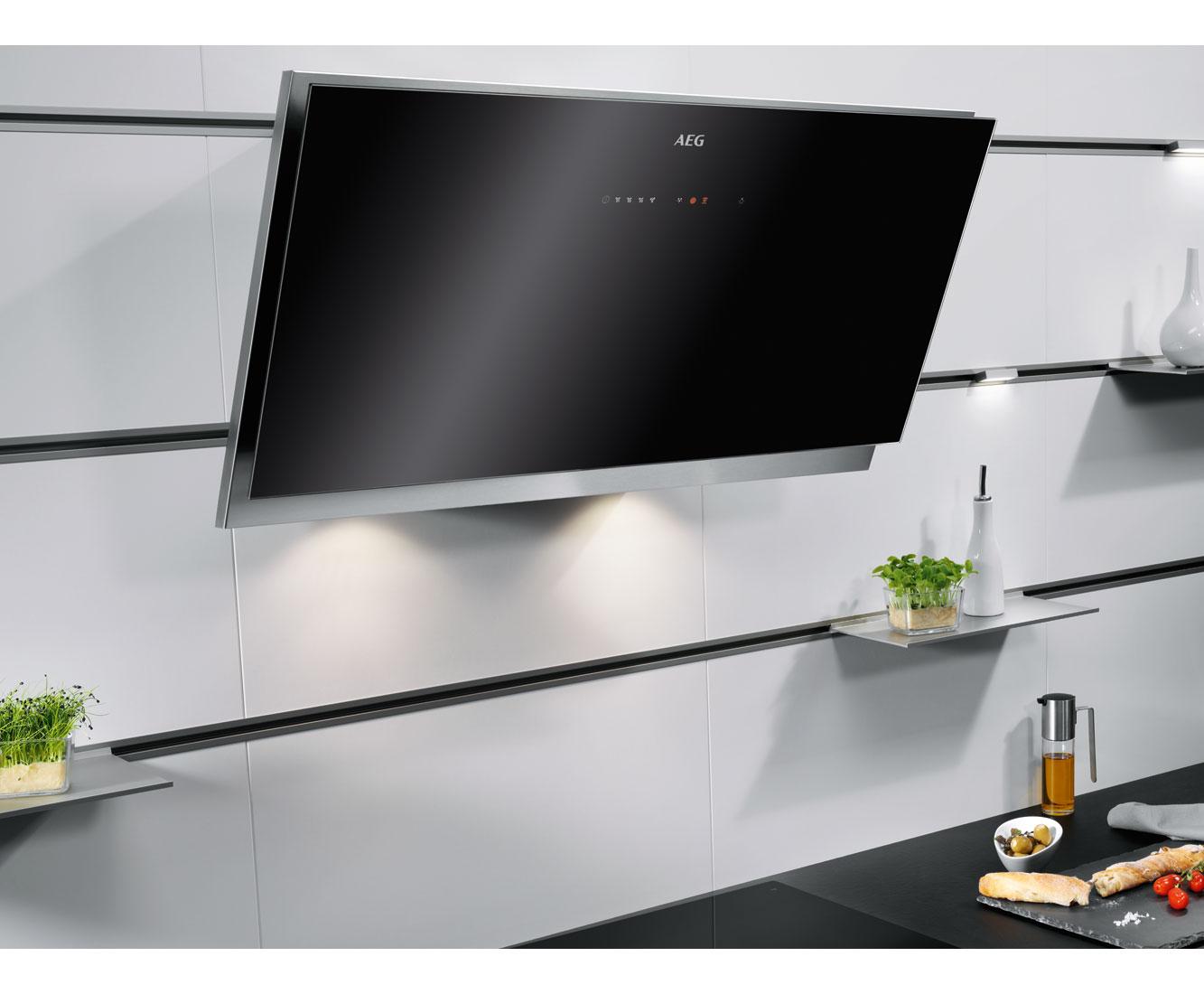 Kleine Fernseher Für Die Küche   Vicco Lowboard Diego Fernsehtisch ...