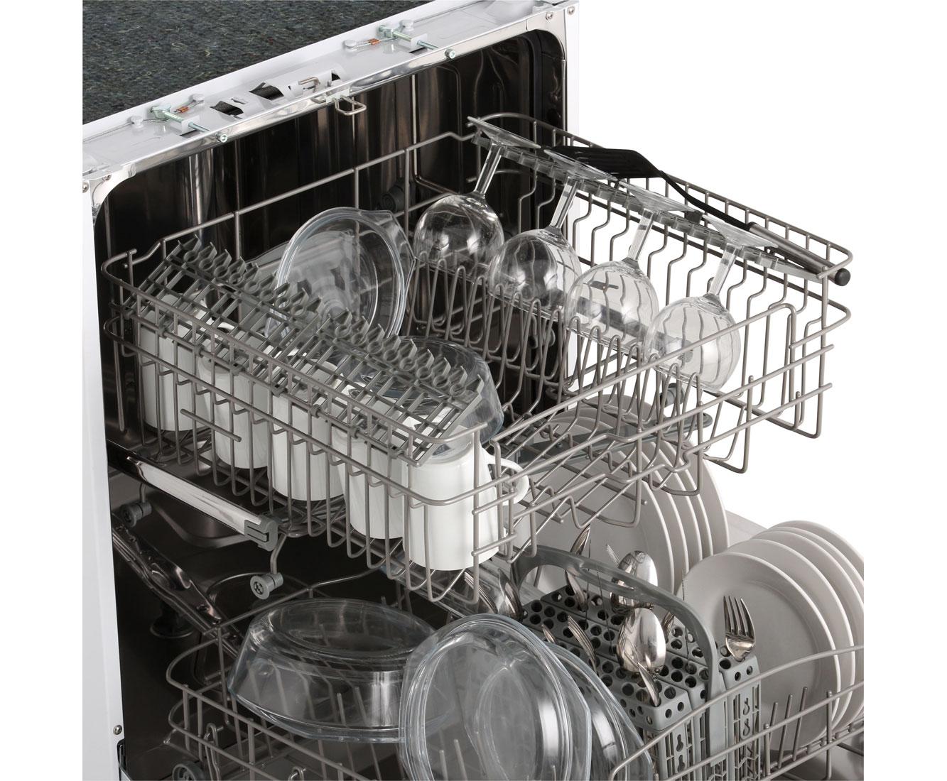 Mini Kühlschrank Exquisit : Ersatzteile geschirrspüler exquisit gsp: exquisit geschirrspüler