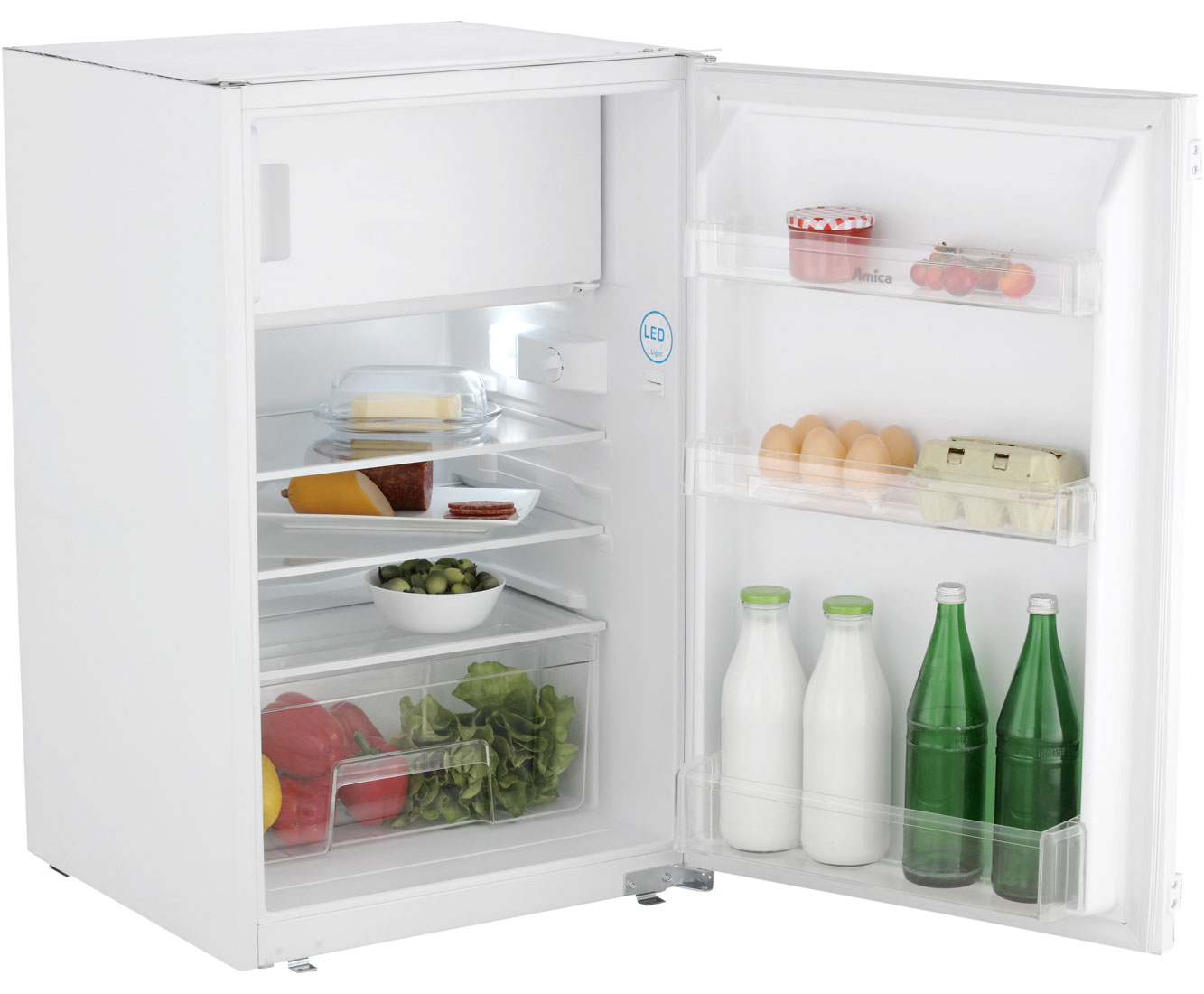 Smeg Kühlschrank Höffner : Amica kühlschrank temperatur einstellen kühlschrank modelle