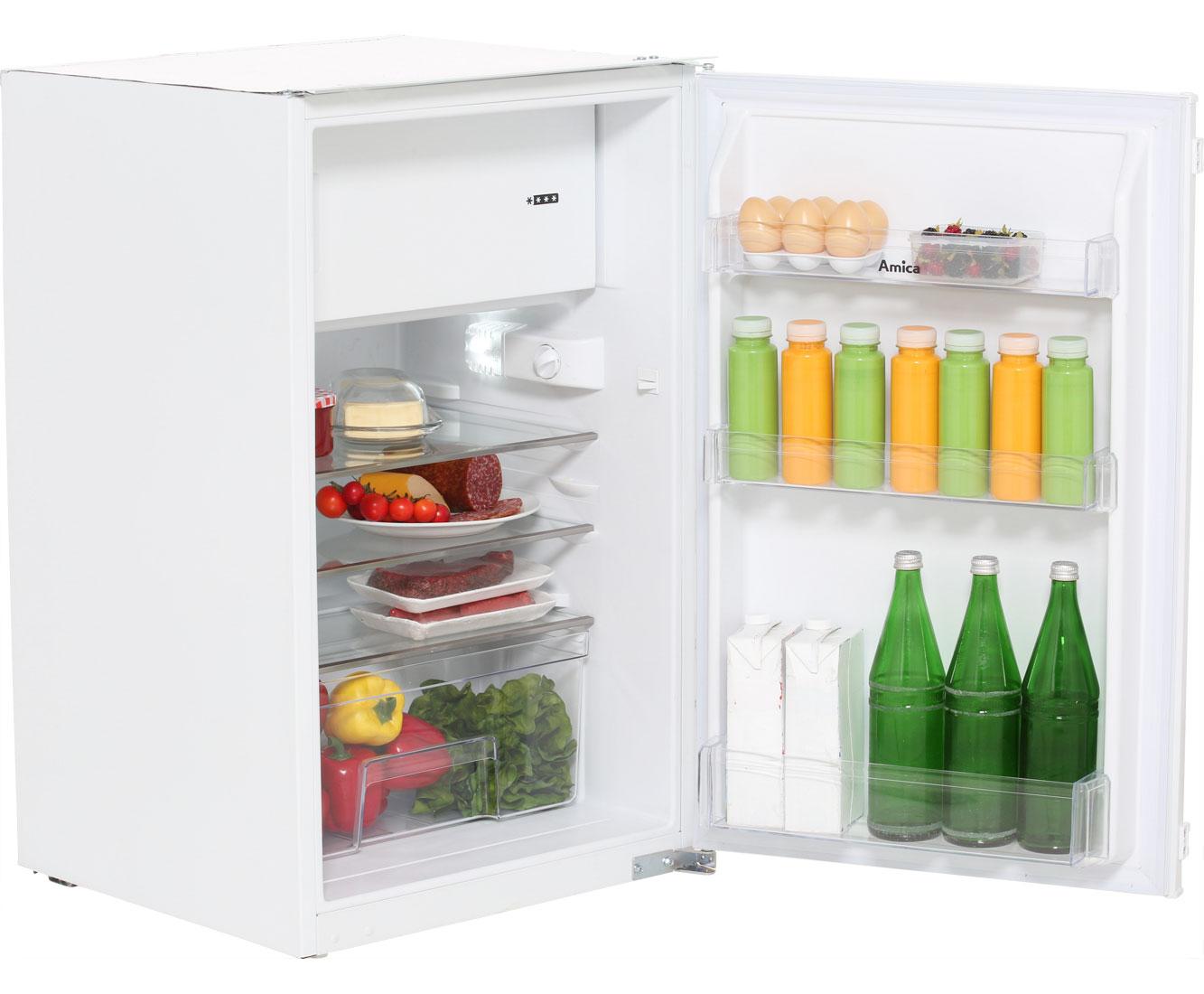 Amica Kühlschrank Ks 15123 W : Kühlschrank mit eisfach gorenje rb 4092 anw kühlschrank mit