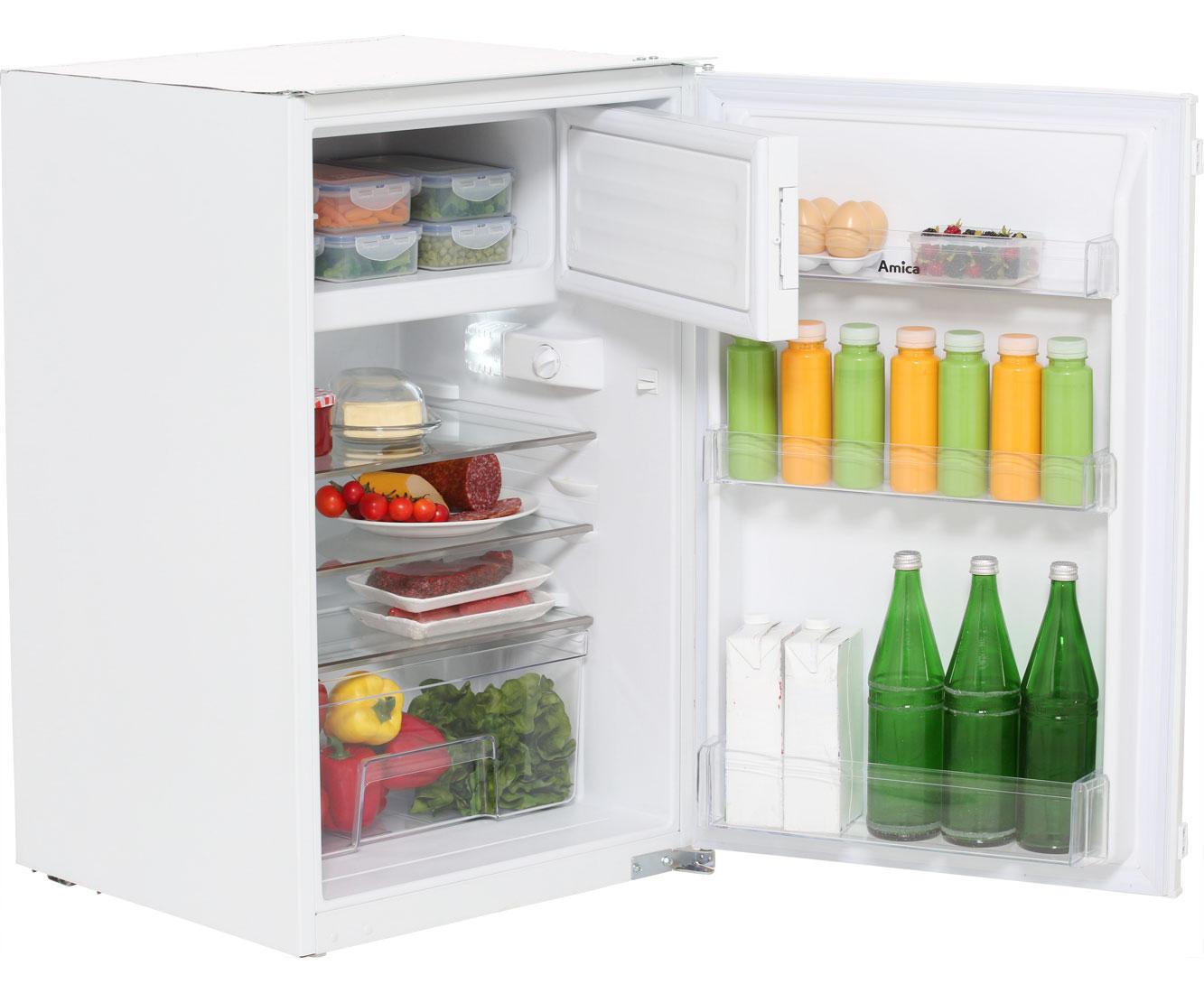 Amerikanischer Kühlschrank Türkis : Kühlschrank neu beko tse kühlschrank freistehend cm weiss