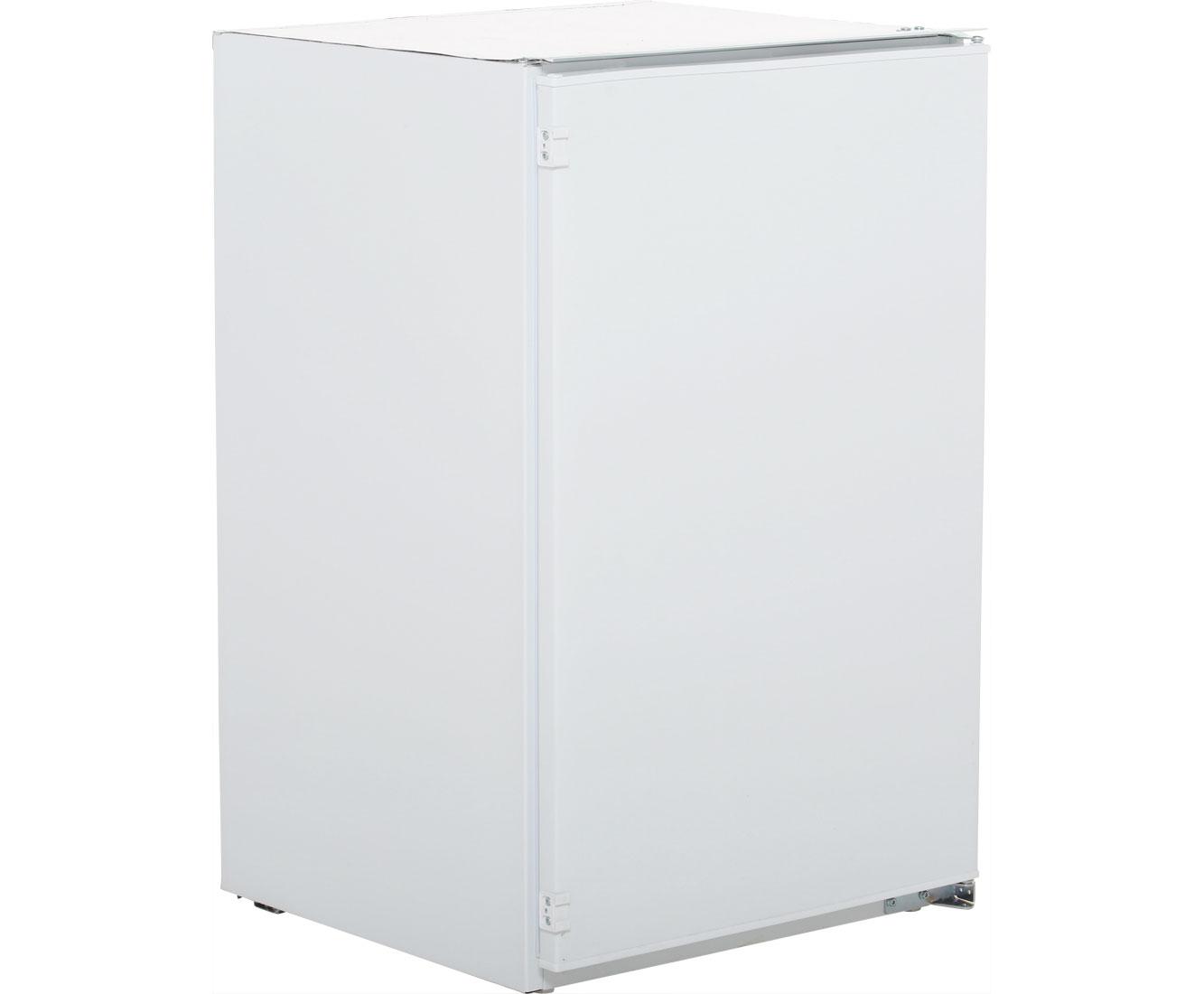 Amica Kühlschrank : Kühlschrank neu kühl gefrierkombination mit eiswürfelbereiter ohne
