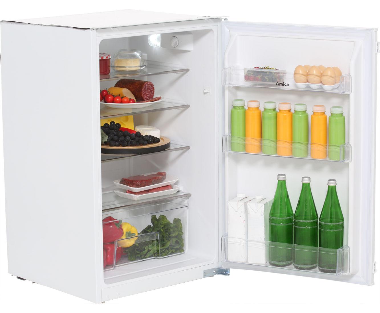 Amica Kühlschrank Mit Gefrierfach Retro : Amica kühlschrank erfahrung kühlschrank modelle