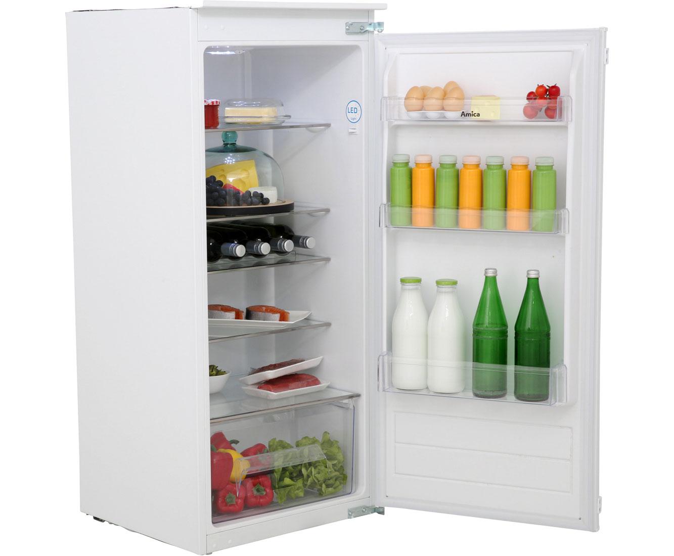 Amica Kühlschrank 50 Cm Breit : Kühlschrank neu amica uks kühlschrank unterbau cm weiss