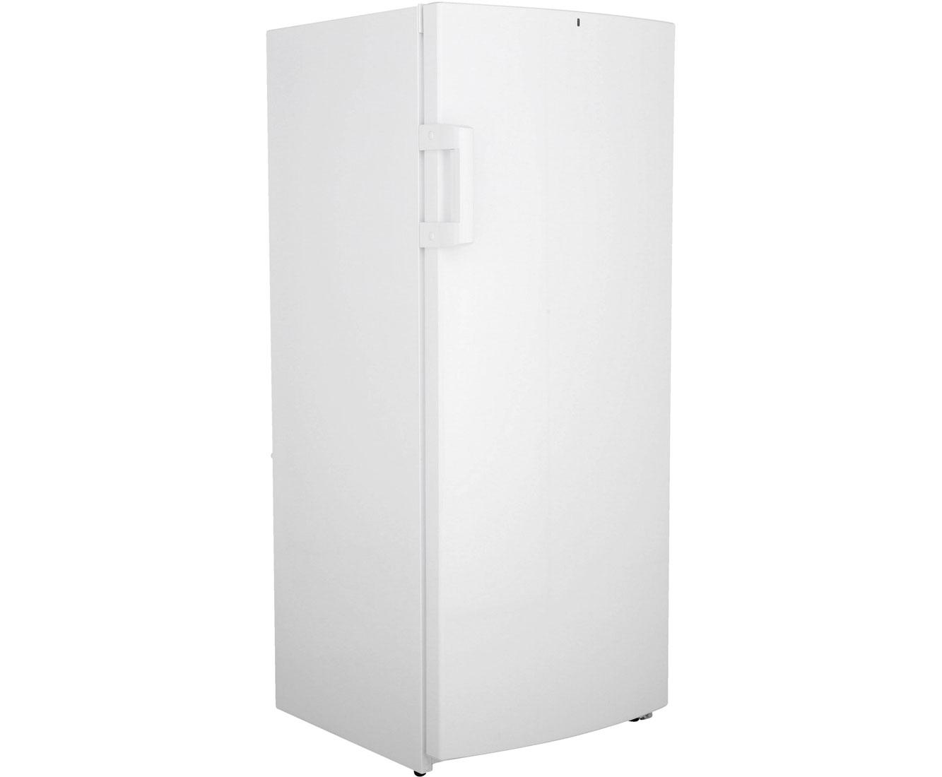 Gorenje Gefrier Und Kühlschrank : Kühlschrank freistehend geringe tiefe gorenje f aw