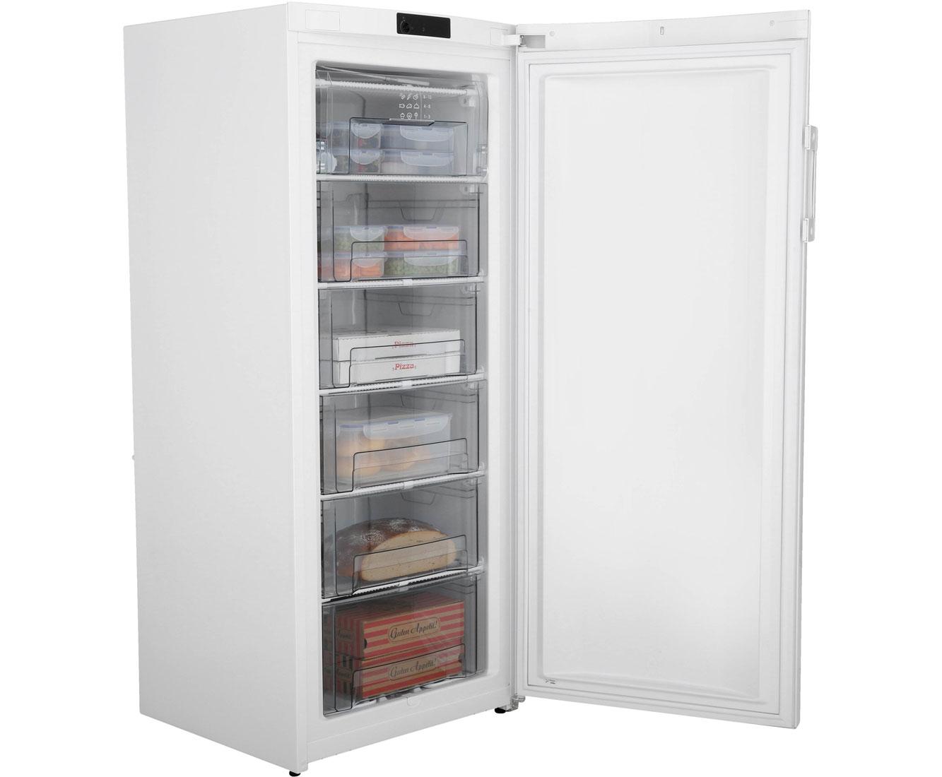 Amerikanischer Kühlschrank Geringe Tiefe : Kühlschrank freistehend geringe tiefe gorenje f aw