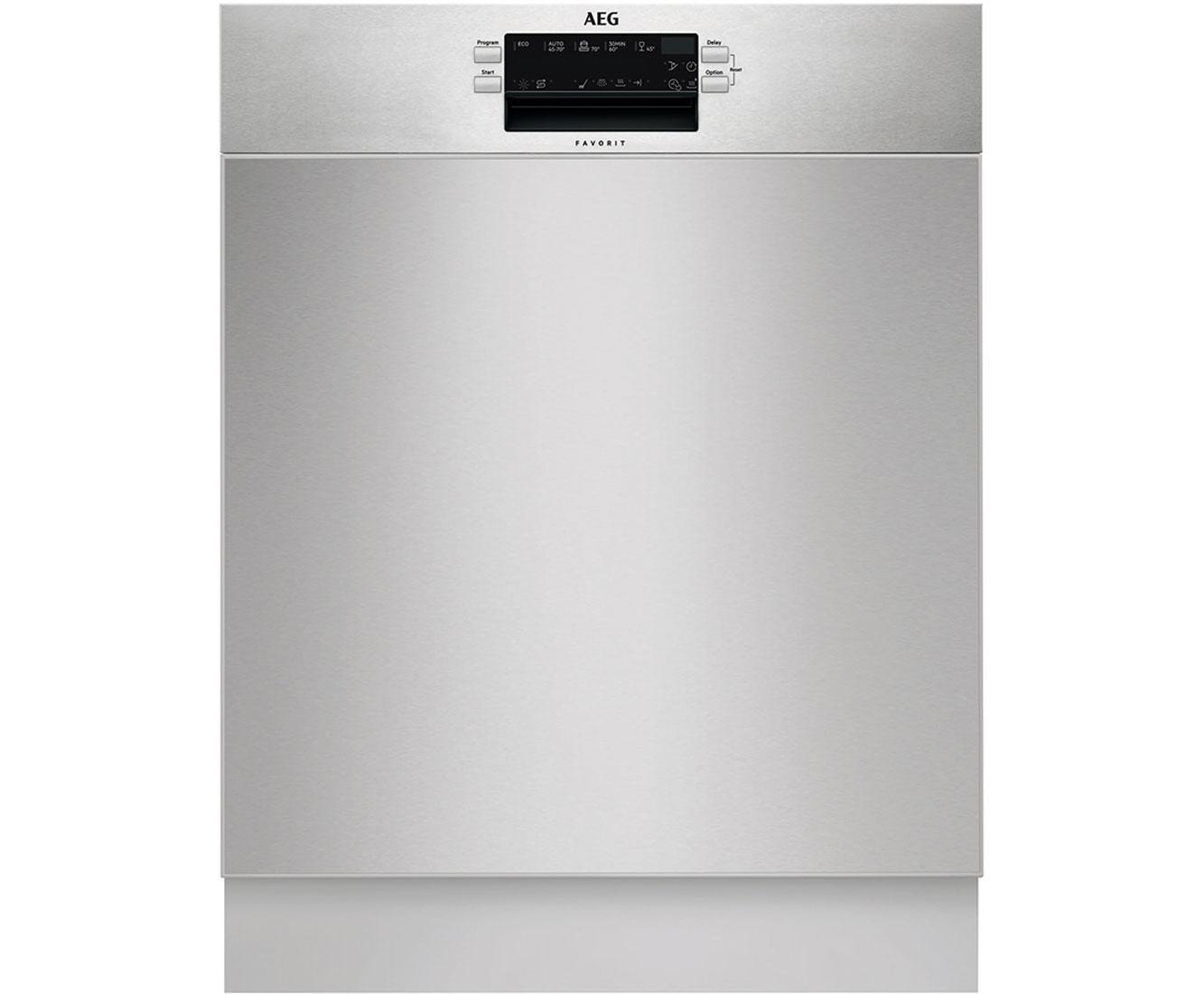 Aeg Unterbau Kühlschrank Dekorfähig : Aeg kühlschrank ohne gefrierfach unterbaufähig unterbau kühlschränke