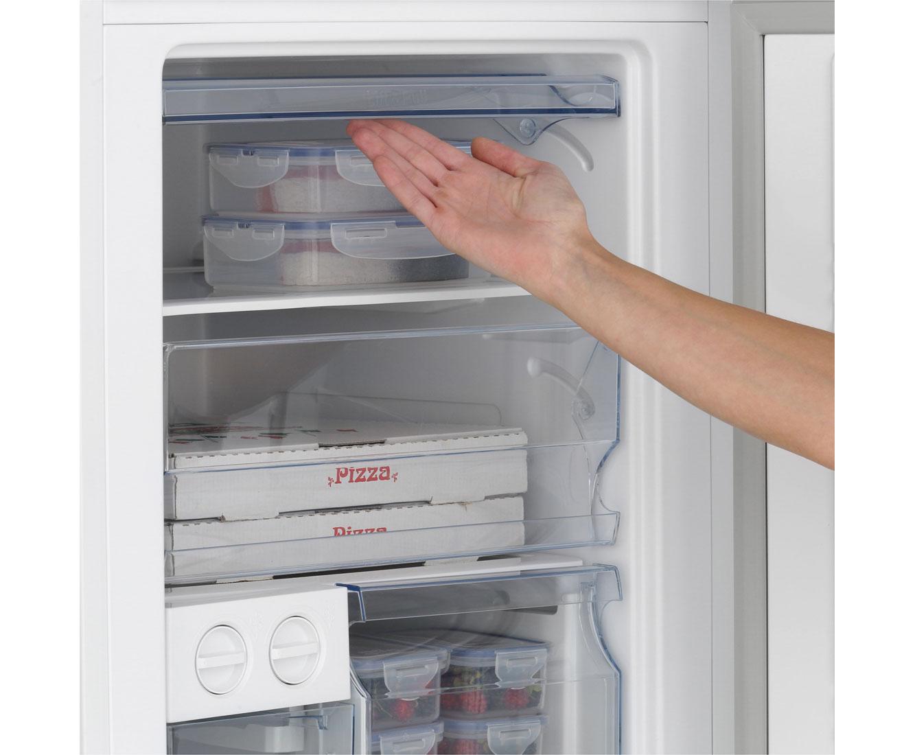 Amica Kühlschrank Edeka : Gefrierschrank klein kühlschrank günstig bei roller kaufen
