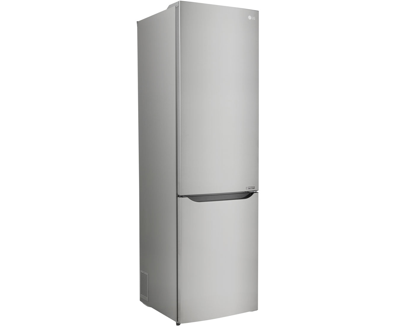 Kühlschrank Lg : Lg kühlschrank geschirrspüler geschirrspülen hausgeräte