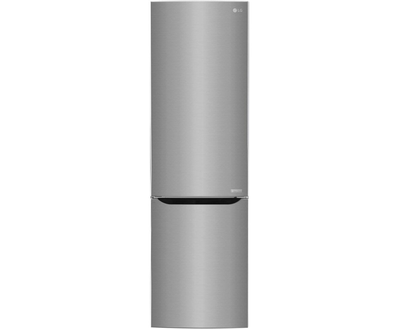 Side By Side Kühlschrank Reinigen : Wasserspender reinigen lg gsl361icez side by side kühlschrank eis