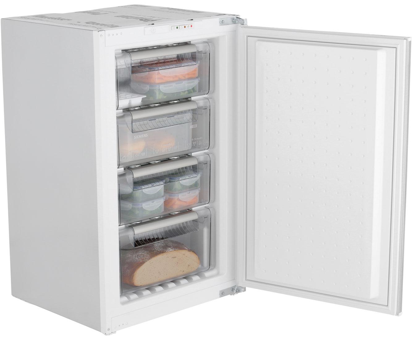 Siemens Kühlschrank Optimale Temperatur : Gefrierschrank temperatur temperatur im gefrierschrank