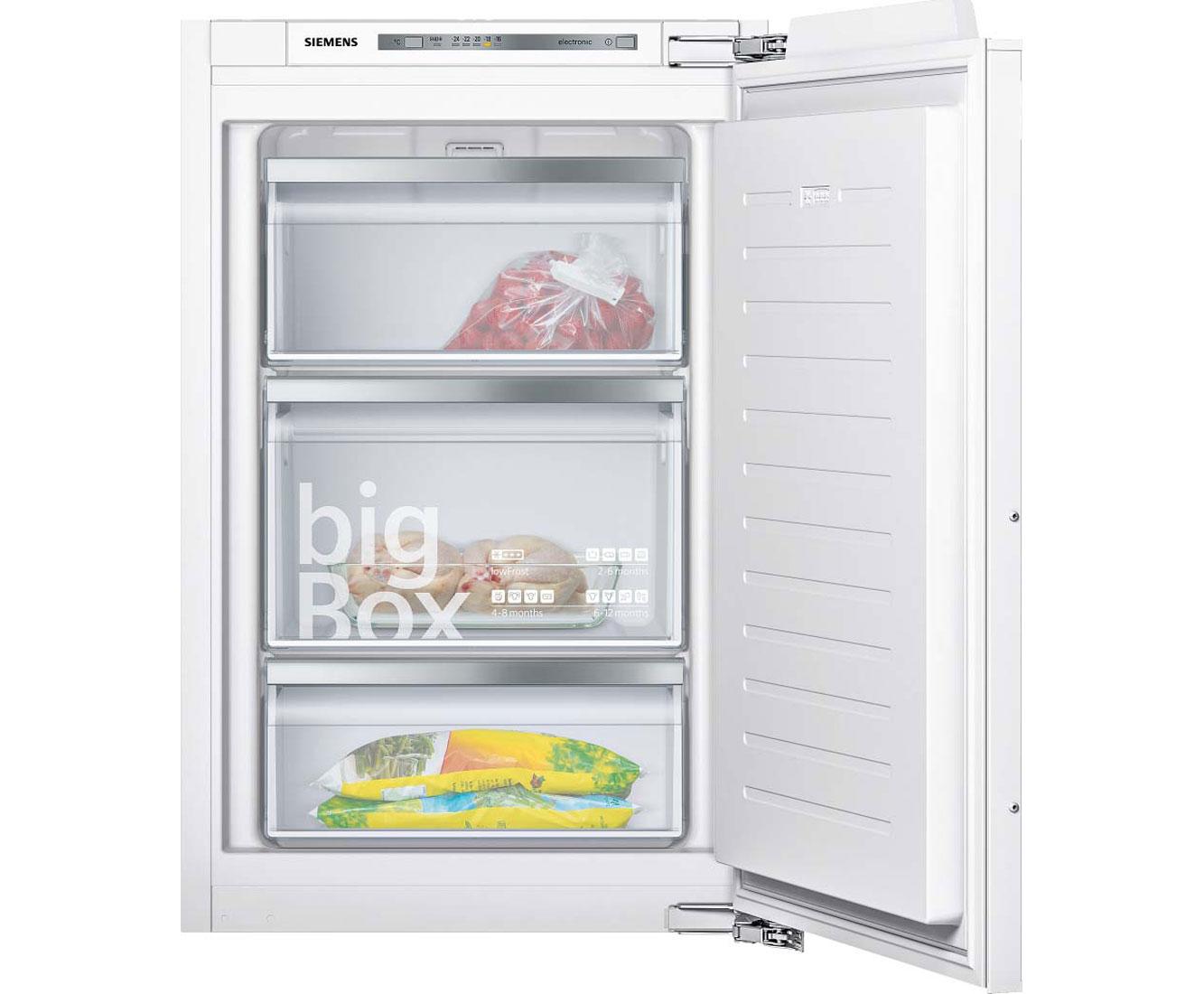 Bosch Kühlschrank Kgn 39 Xi 41 : Gefrierschrank media markt bosch kühlschrank kgn xi