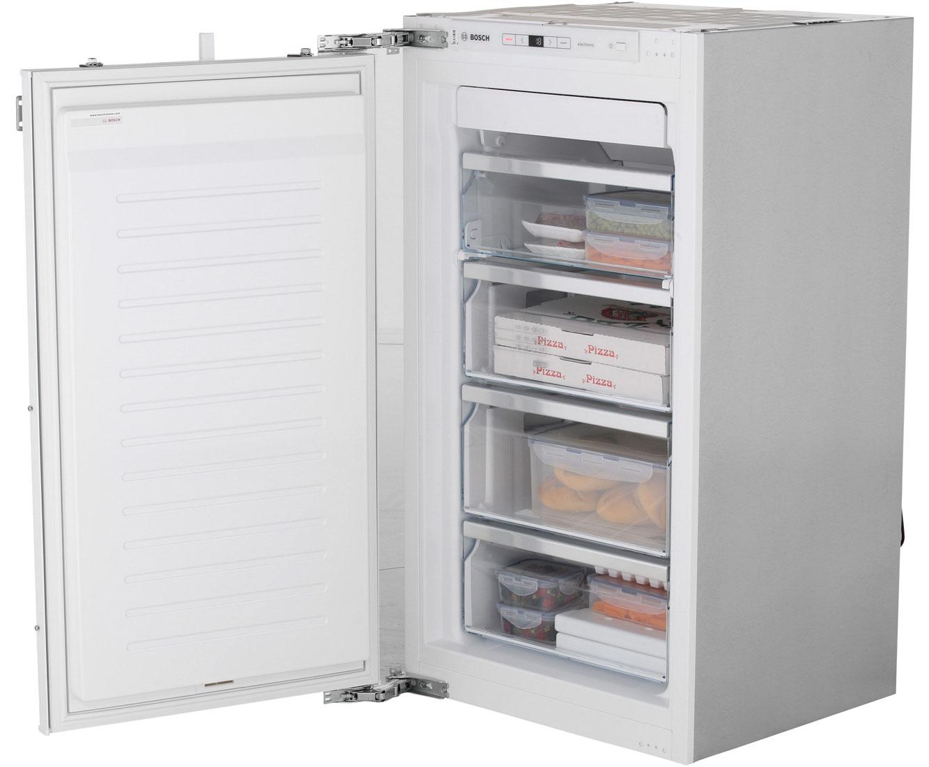 Bosch Kühlschrank Idealo : Bosch kühlschrank idealo bosch unterbau kühlschrank kul a