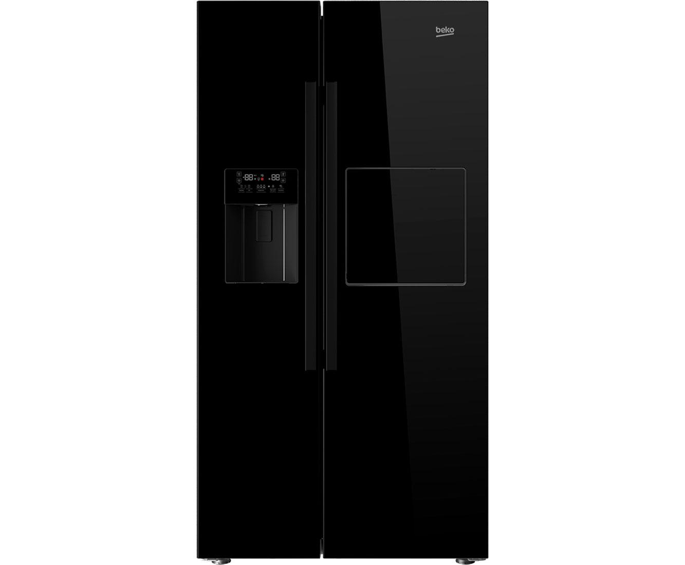 Amerikanischer Kühlschrank Gebraucht : Amerikanischer kühlschrank gebraucht amerikanischer kühlschrank