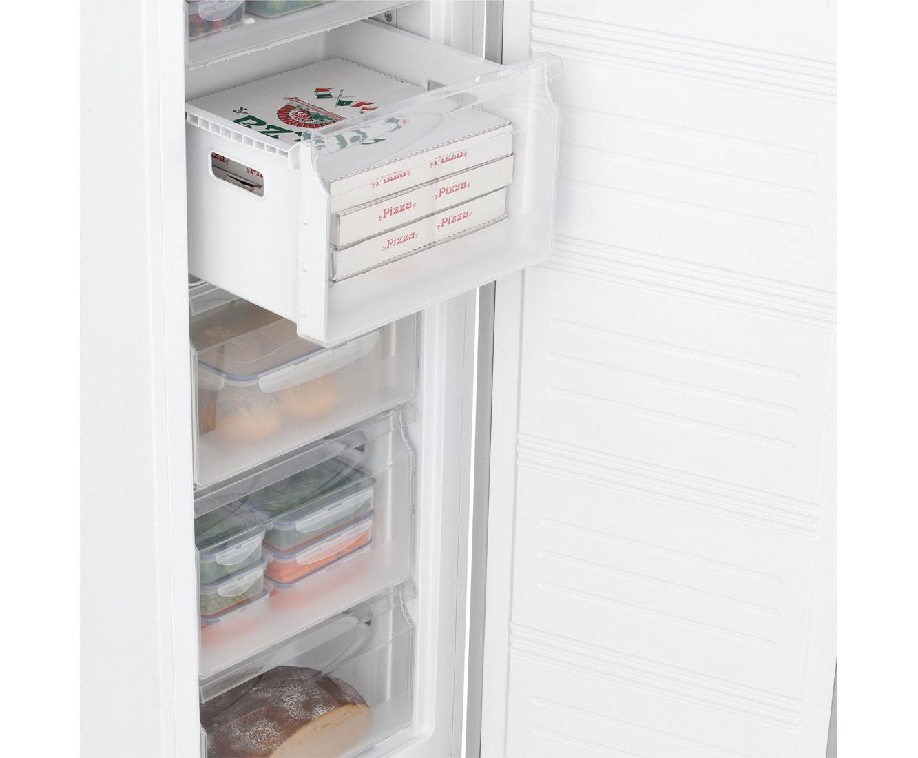 Bomann Kühlschrank Temperatur : Optimale temperatur gefrierschrank bosch gsn bi comfort stand