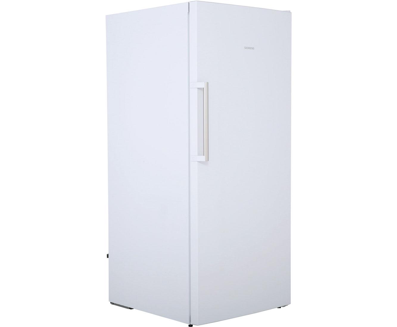 Siemens Kühlschrank Weiß : Siemens kühlschrank mit gefrierfach freistehend siemens mit