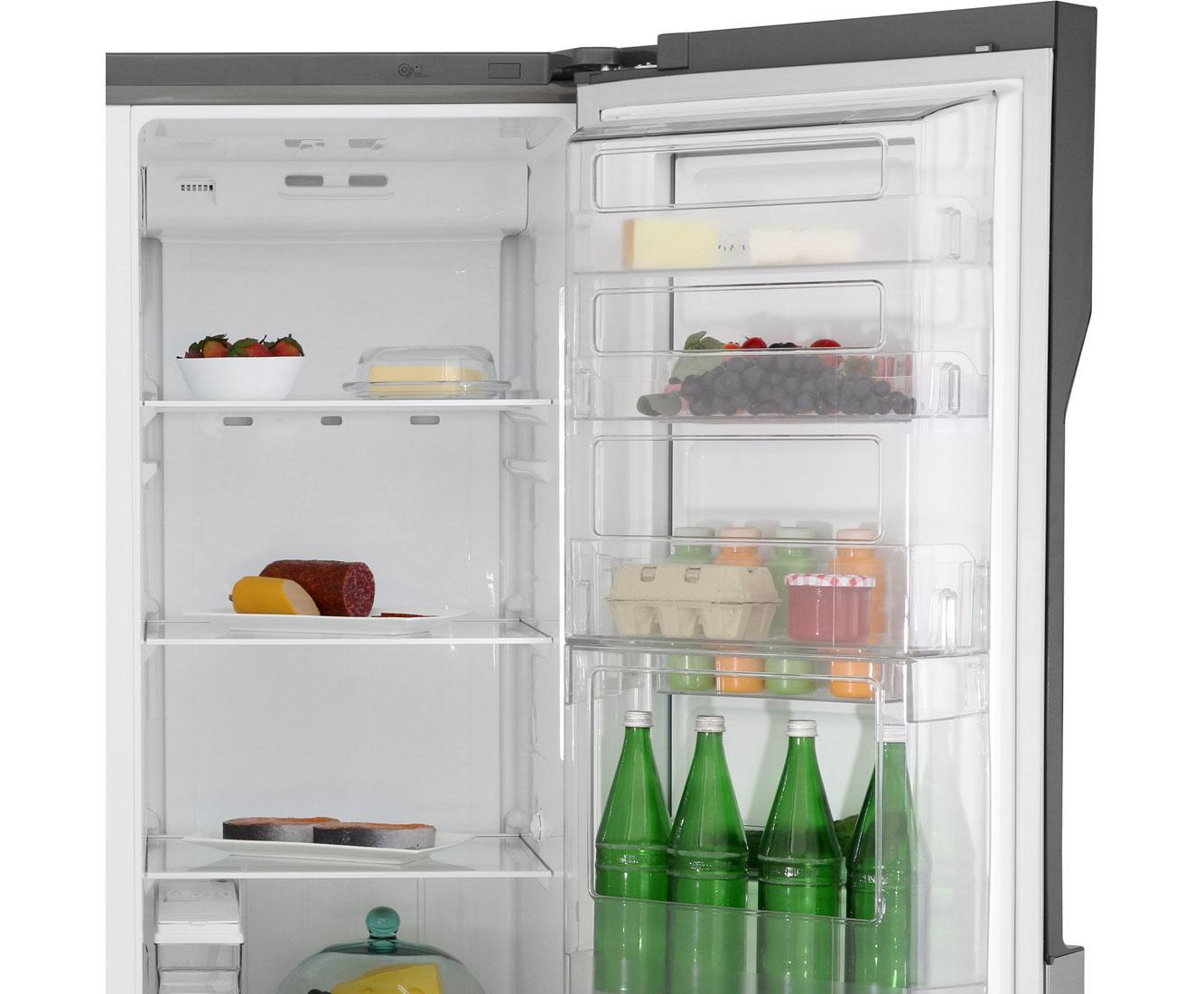 Gorenje Kühlschrank Ersatzteile : Ersatzteile kühlschrank lg ersatzteile