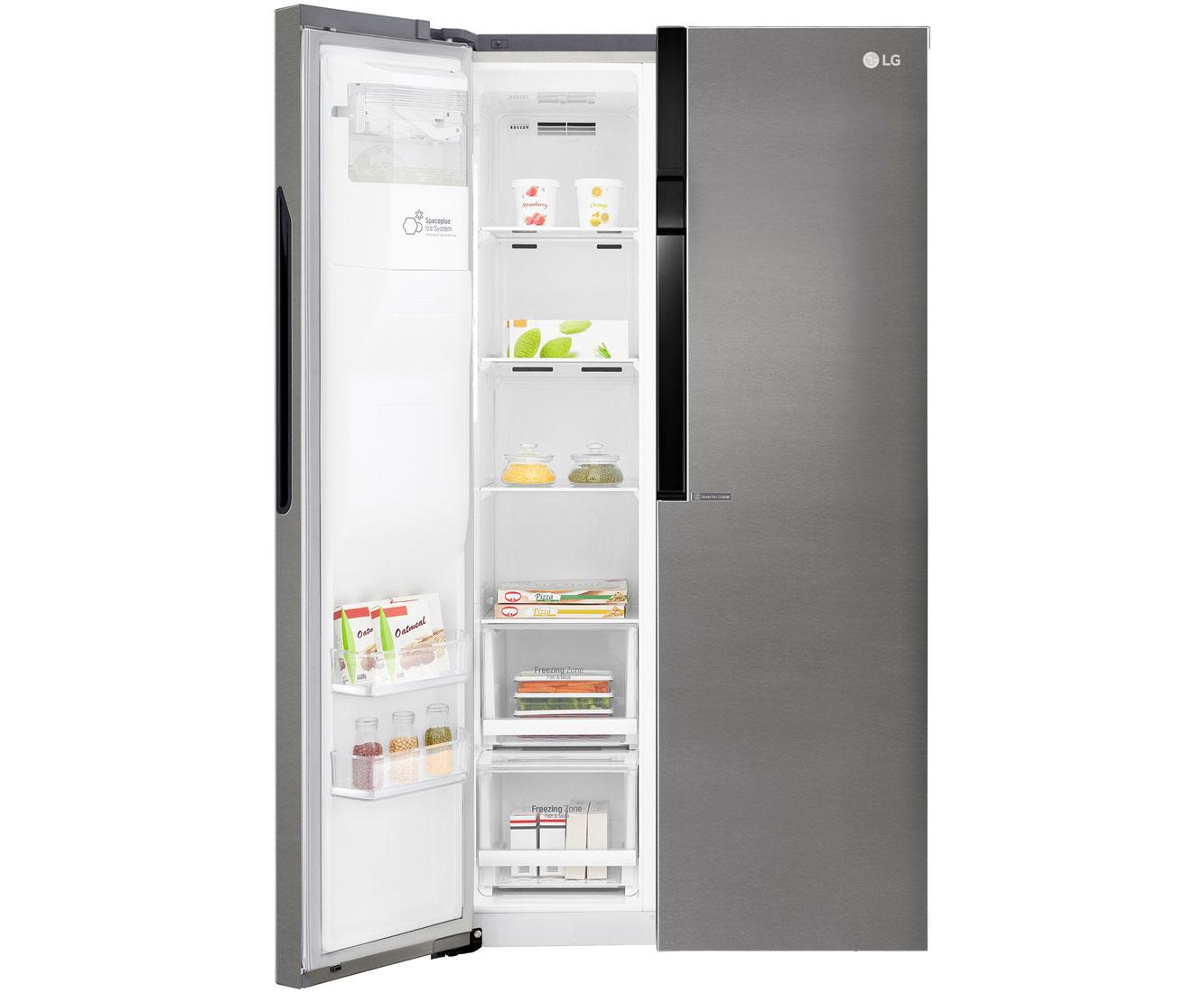 Amica Kühlschrank Anschließen : Amica kühlschrank anschließen kühlschrank anschließen kühlschrank