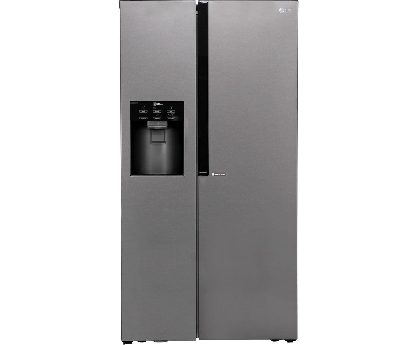 Retro Kühlschrank Poco : Amerikanische kühl gefrierkombination retro kühlschrank modelle